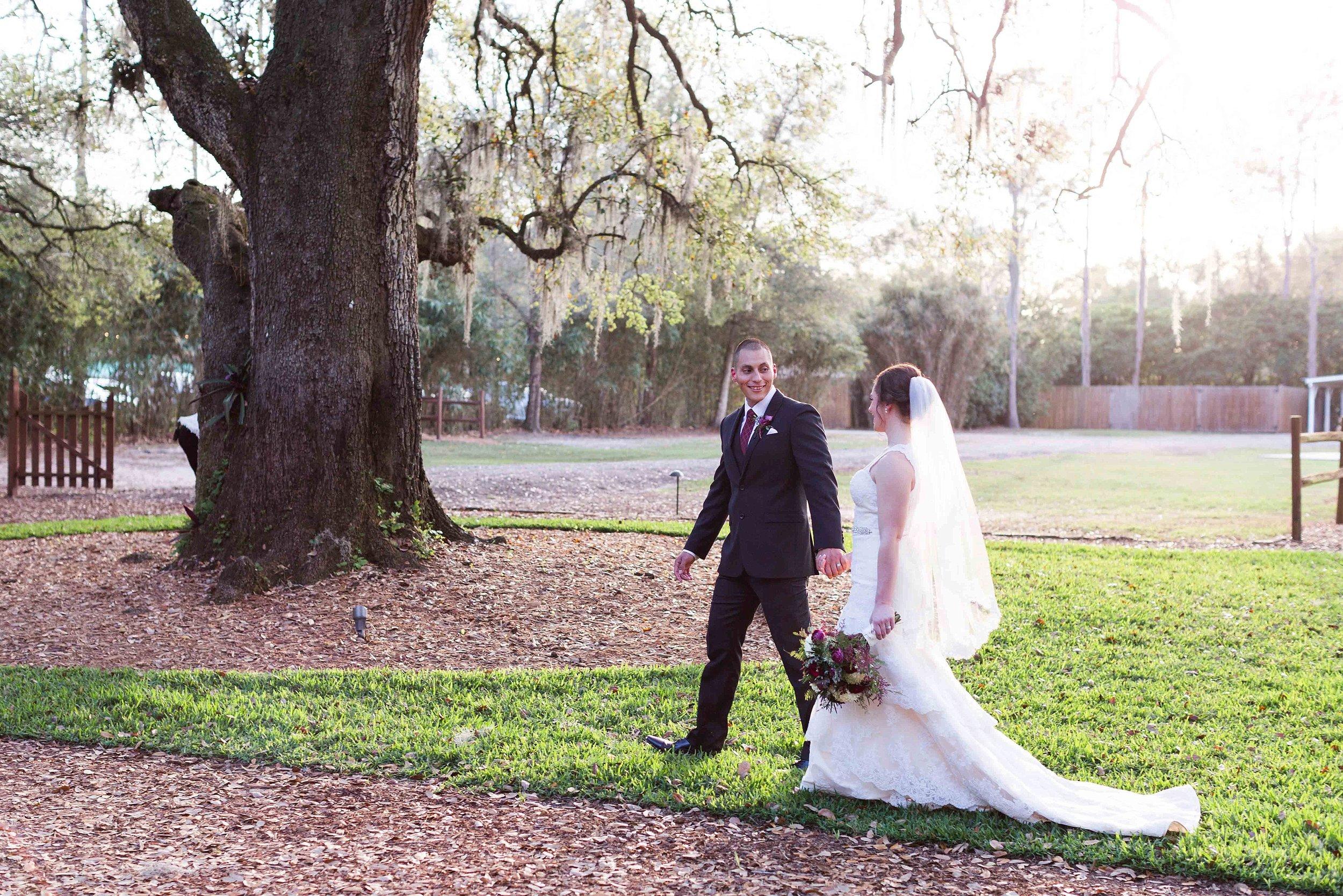 Jennifer and Jon Wedding Blog_0039.jpg