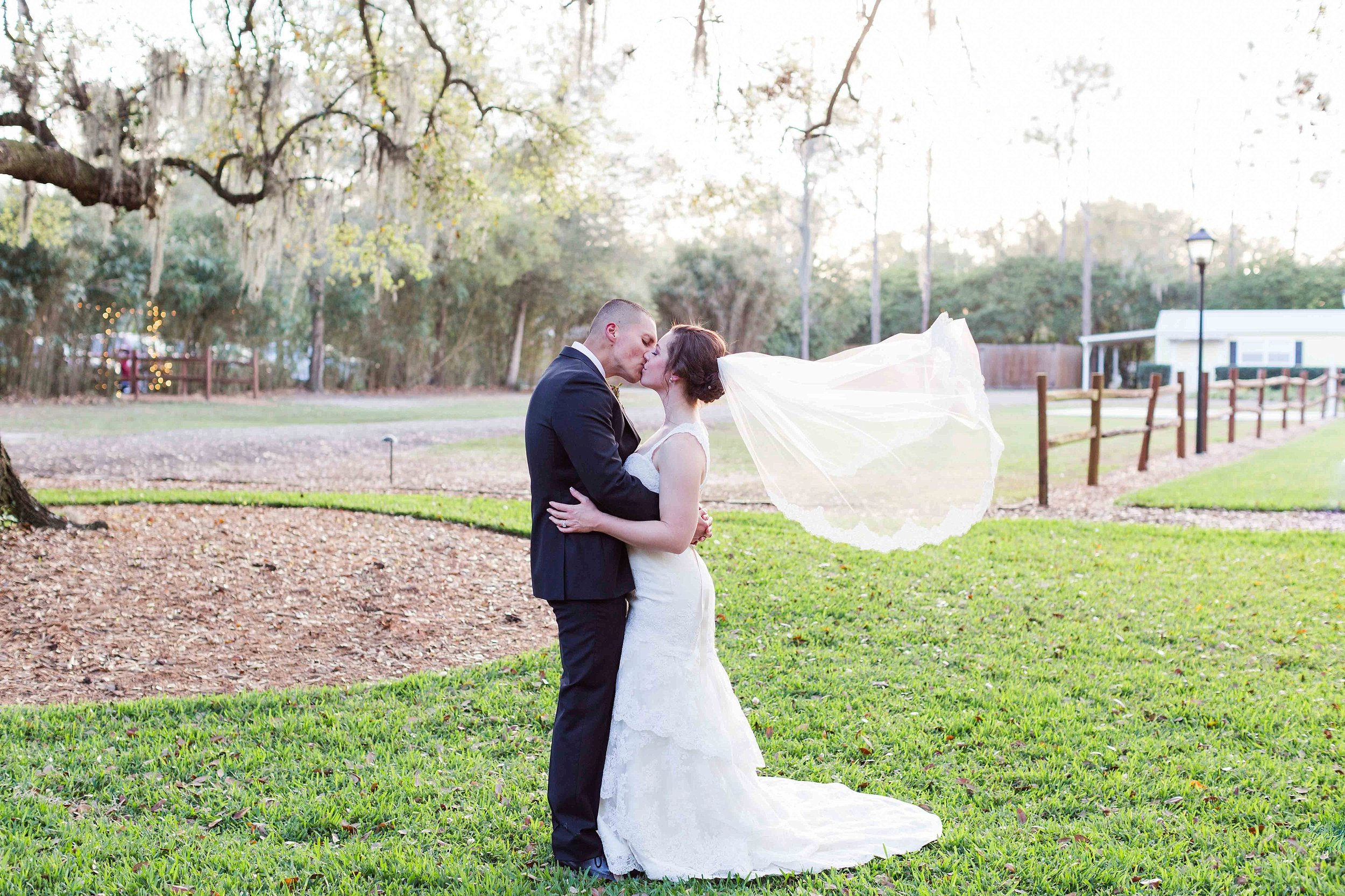 Jennifer and Jon Wedding Blog_0040.jpg