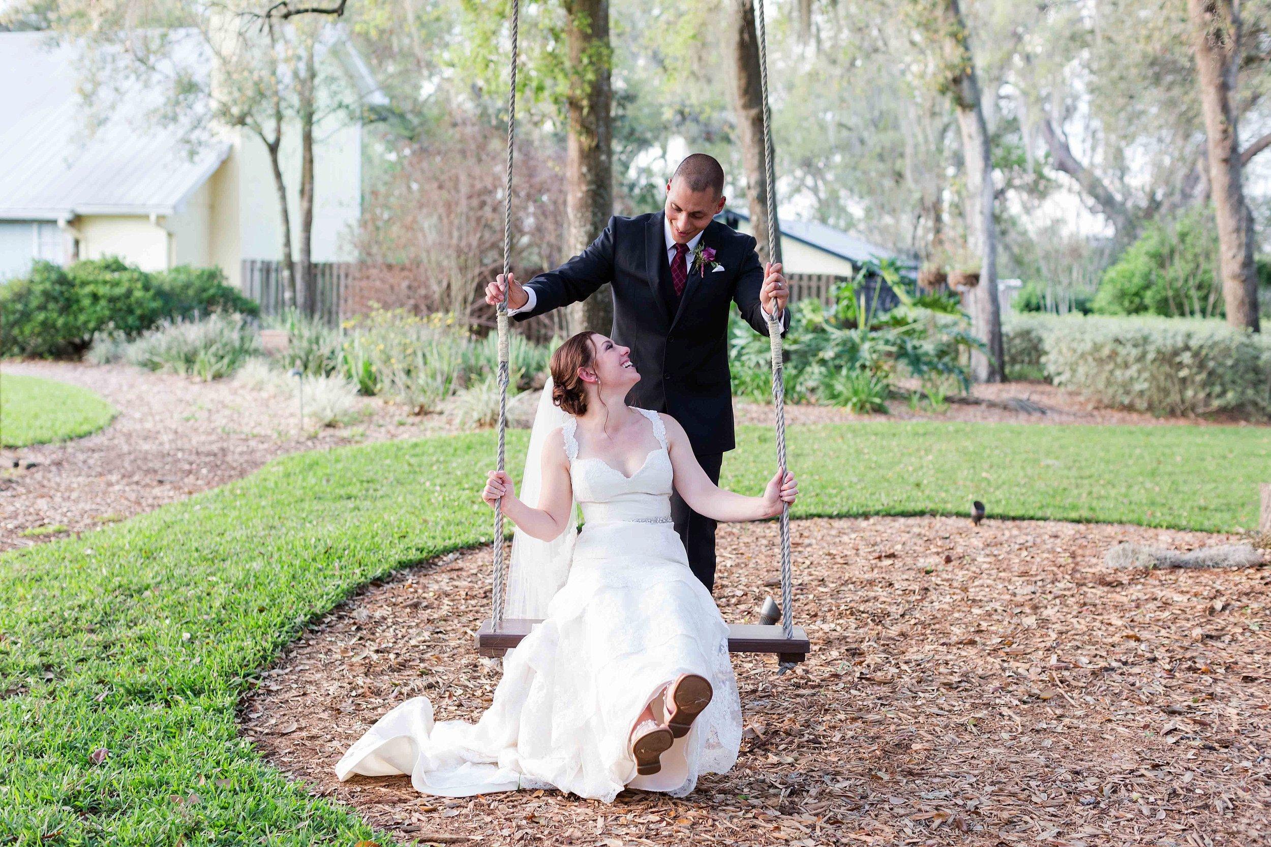 Jennifer and Jon Wedding Blog_0042.jpg