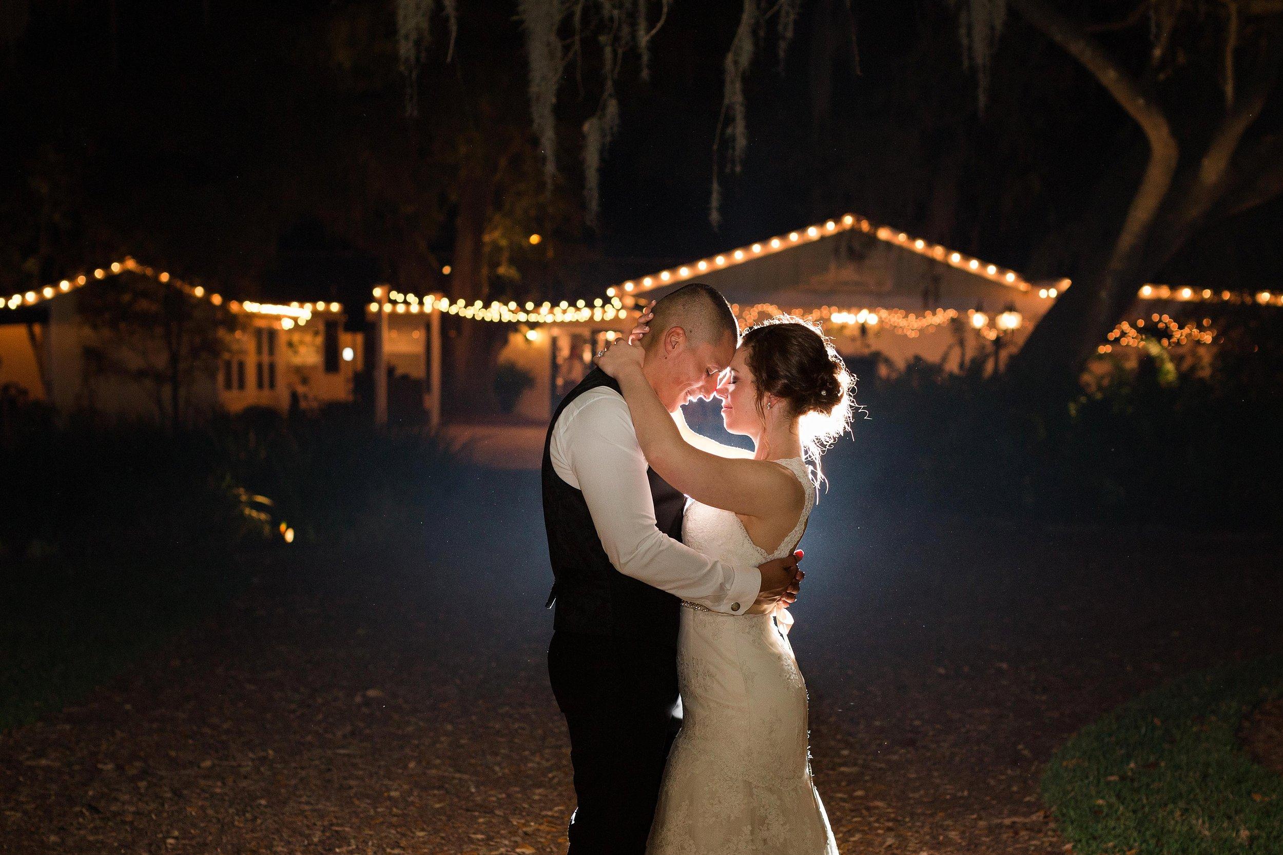 Jennifer and Jon Wedding Blog_0043.jpg