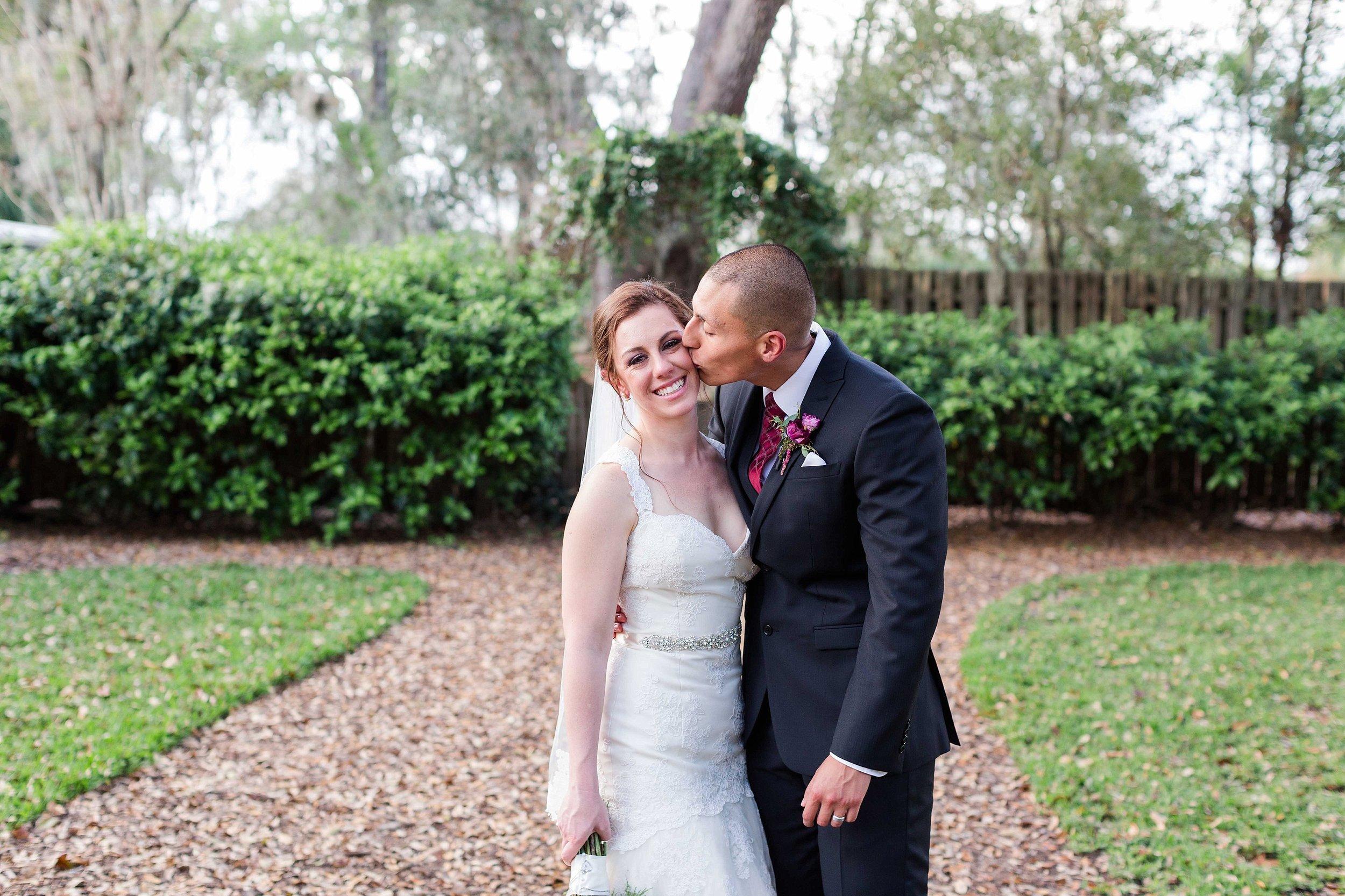 Jennifer and Jon Wedding Blog_0044.jpg
