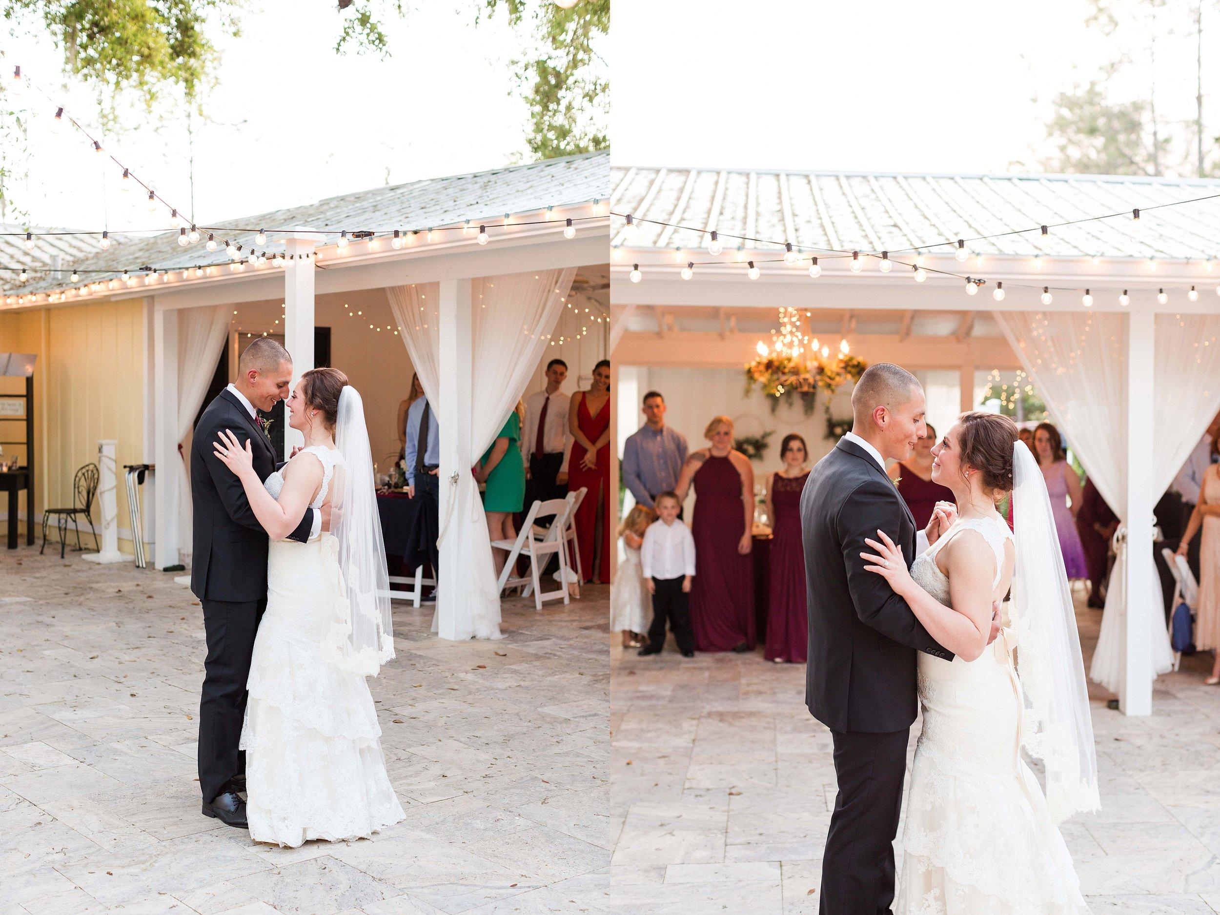 Jennifer and Jon Wedding Blog_0050.jpg