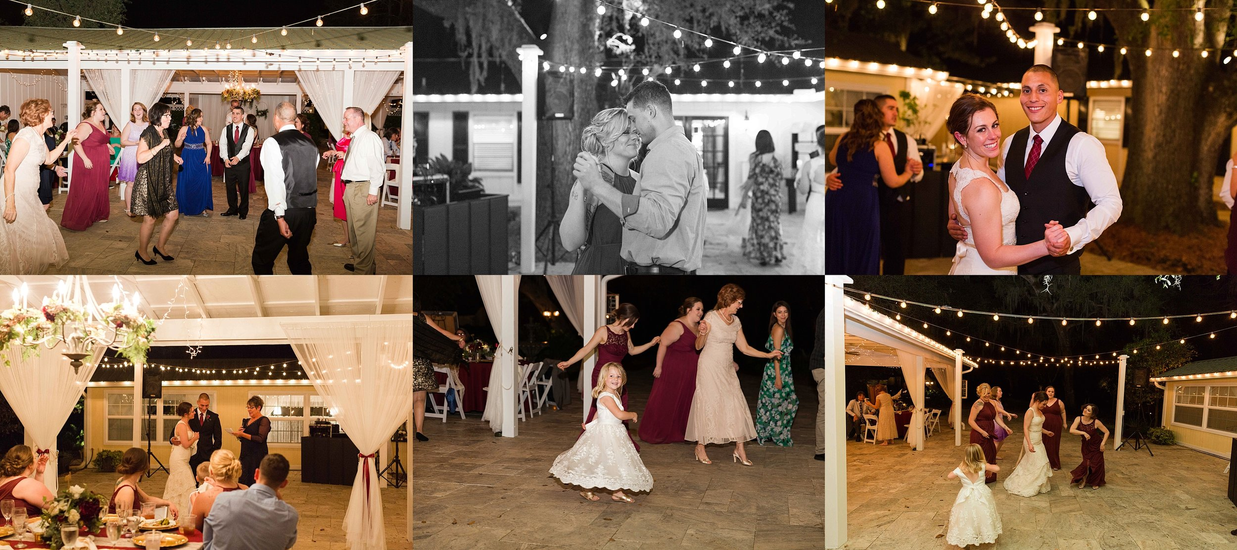 Jennifer and Jon Wedding Blog_0051.jpg