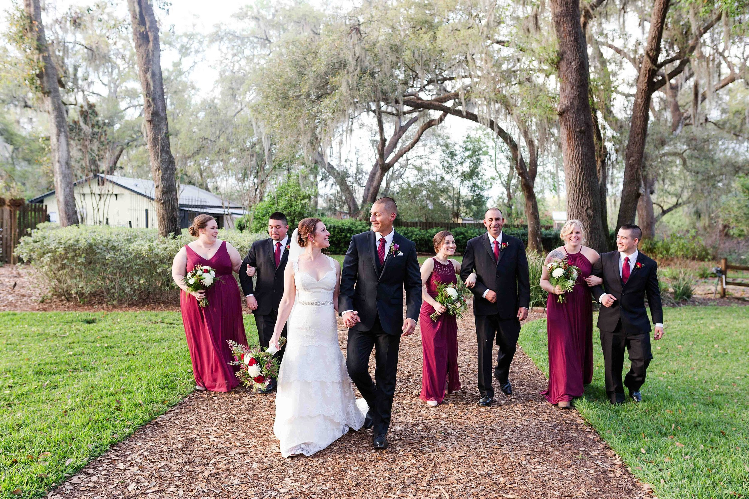 Jennifer and Jon Wedding Blog_0053.jpg