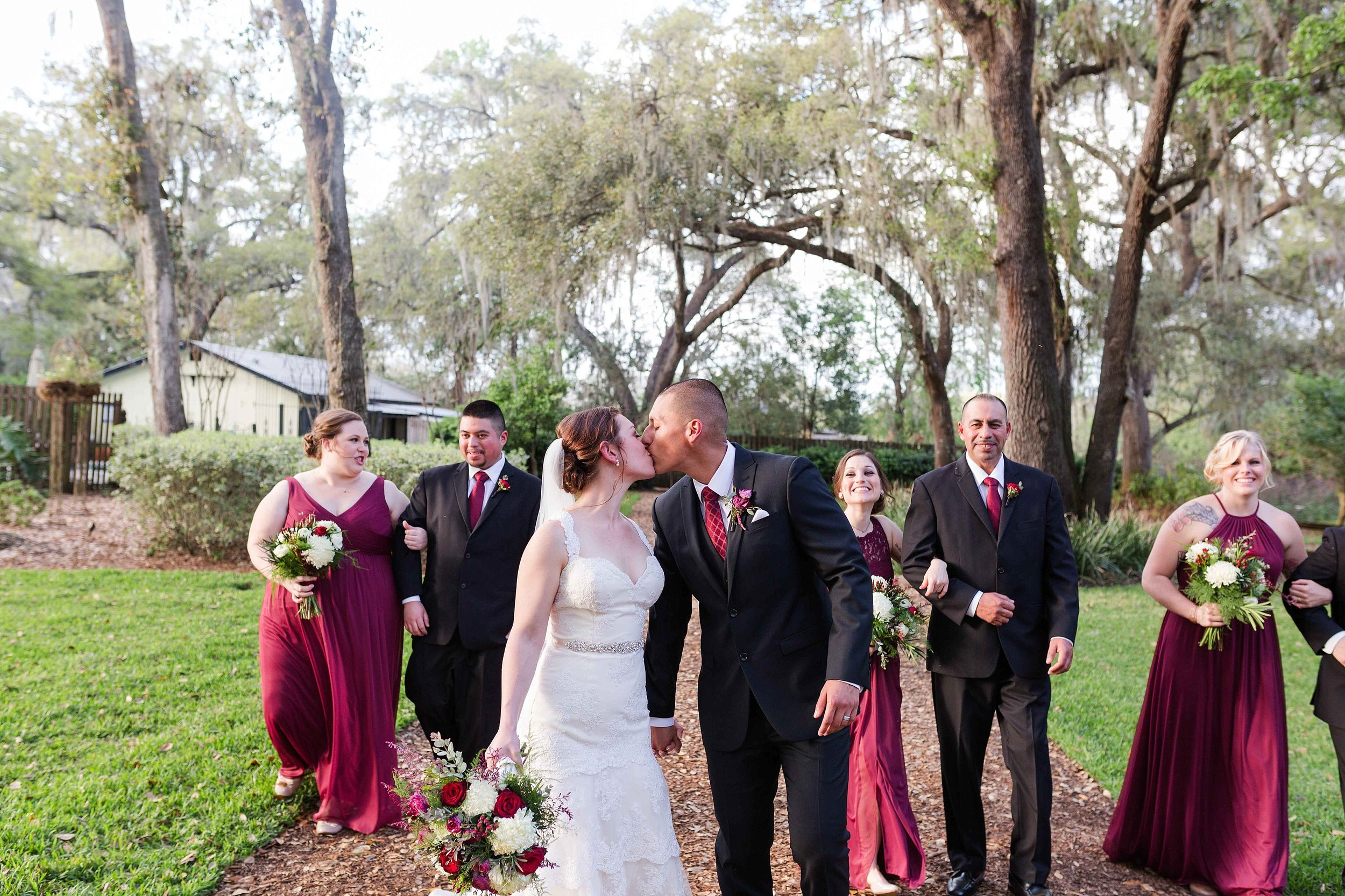 Jennifer and Jon Wedding Blog_0054.jpg