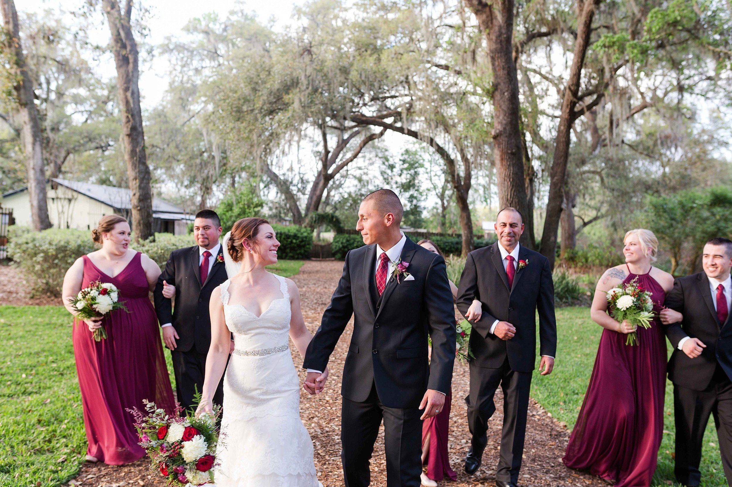 Jennifer and Jon Wedding Blog_0055.jpg