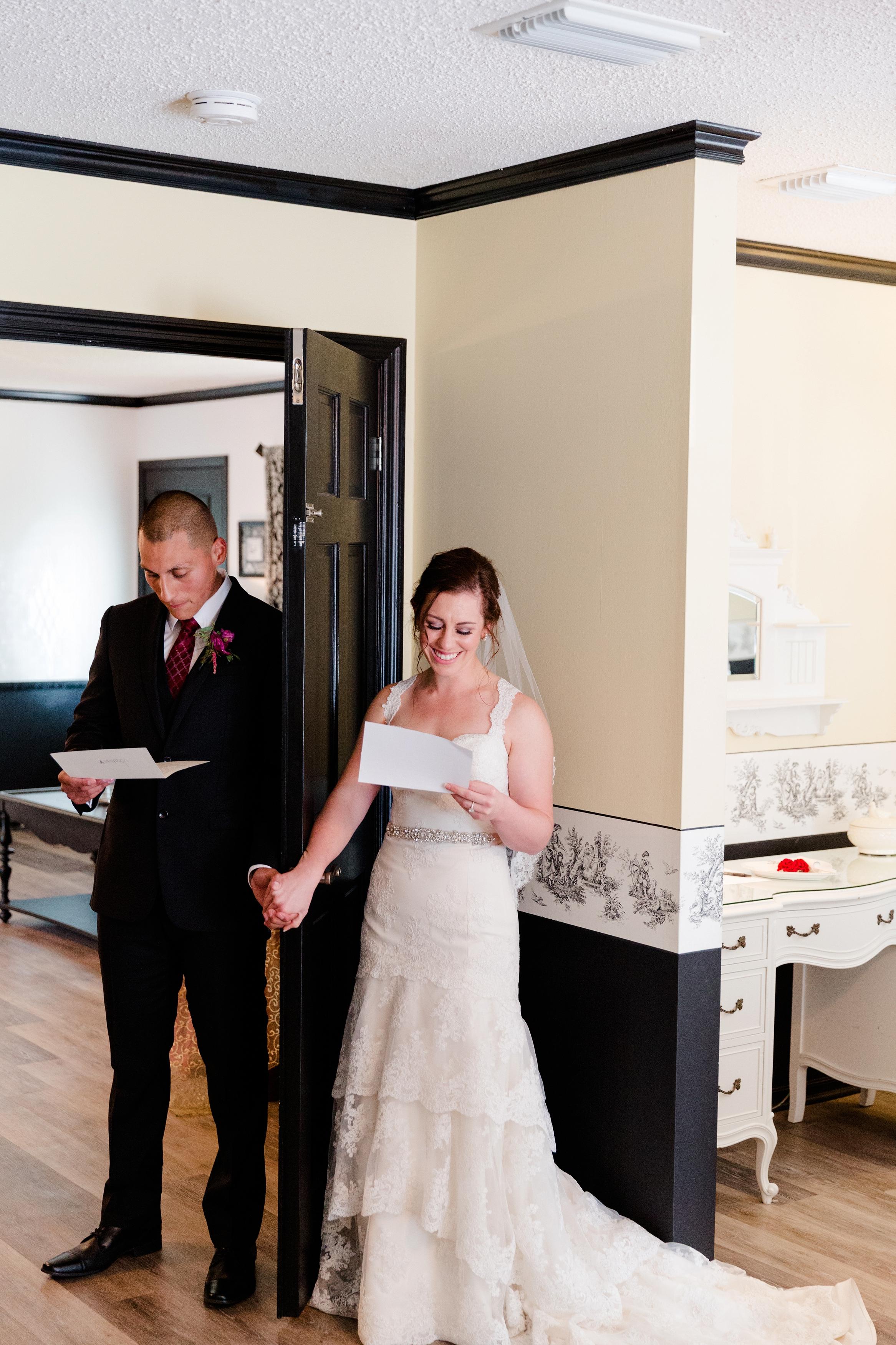 Jennifer and Jon Wedding Blog_0058.jpg