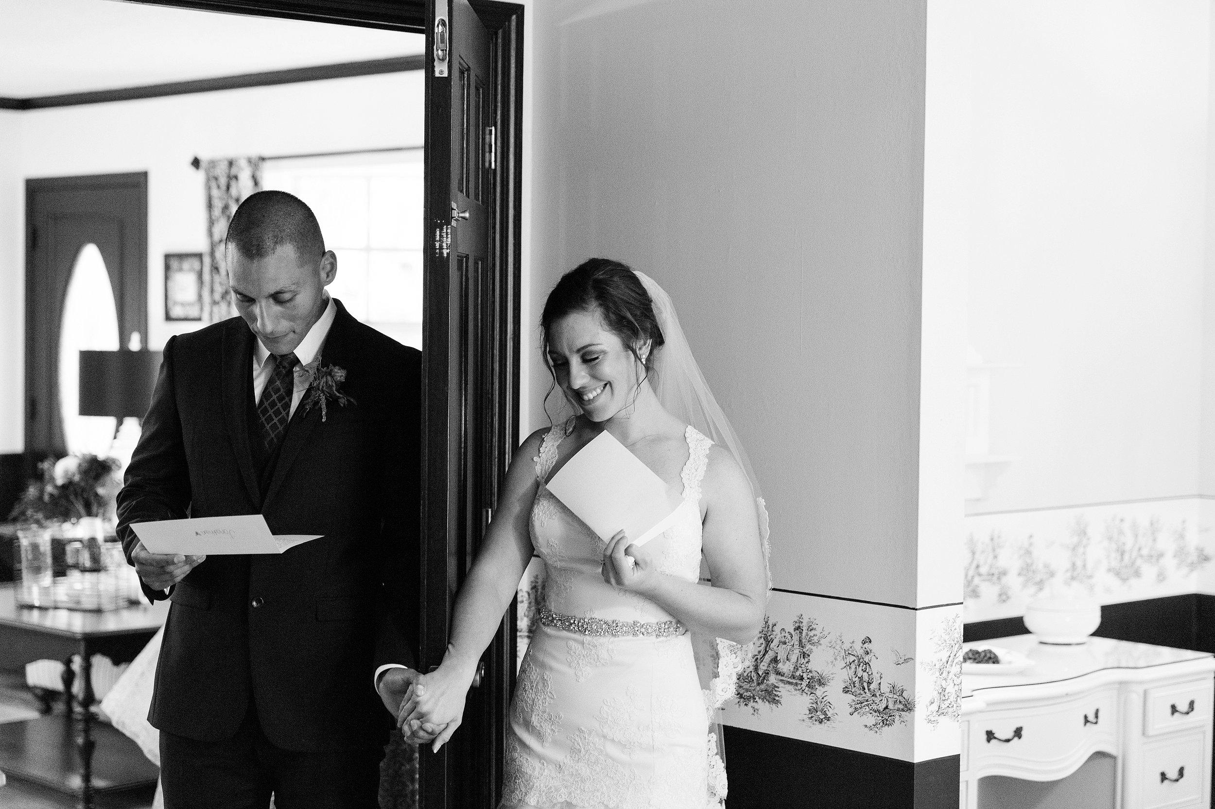 Jennifer and Jon Wedding Blog_0060.jpg