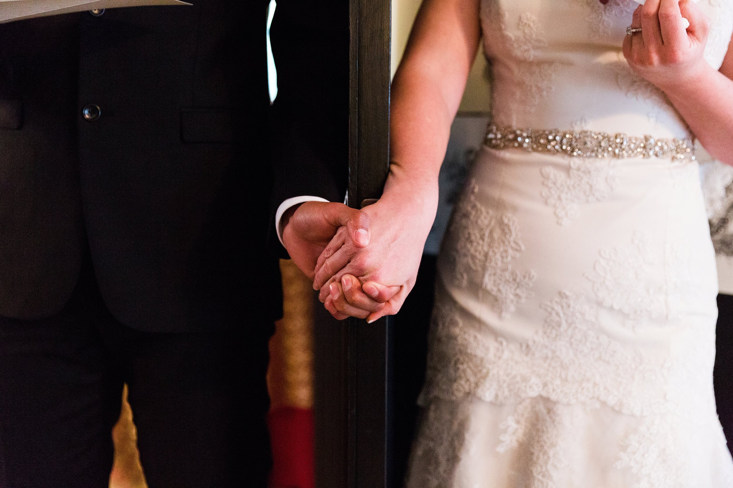 Jennifer and Jon Wedding Blog_0061.jpg