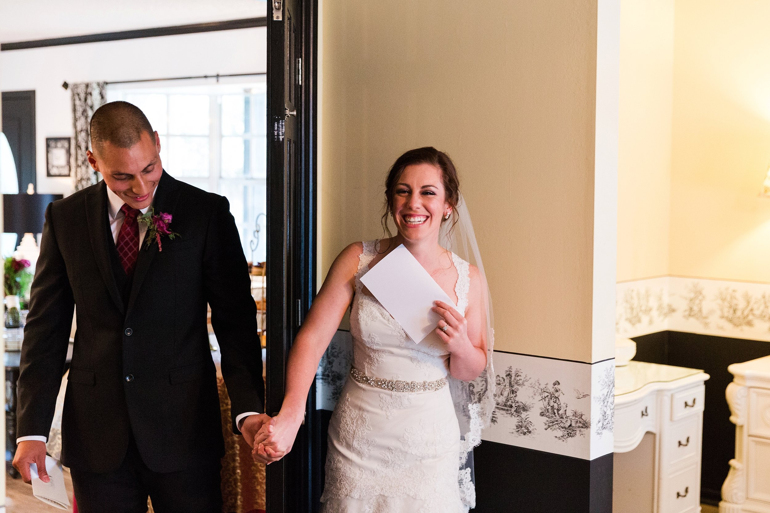 Jennifer and Jon Wedding Blog_0062.jpg