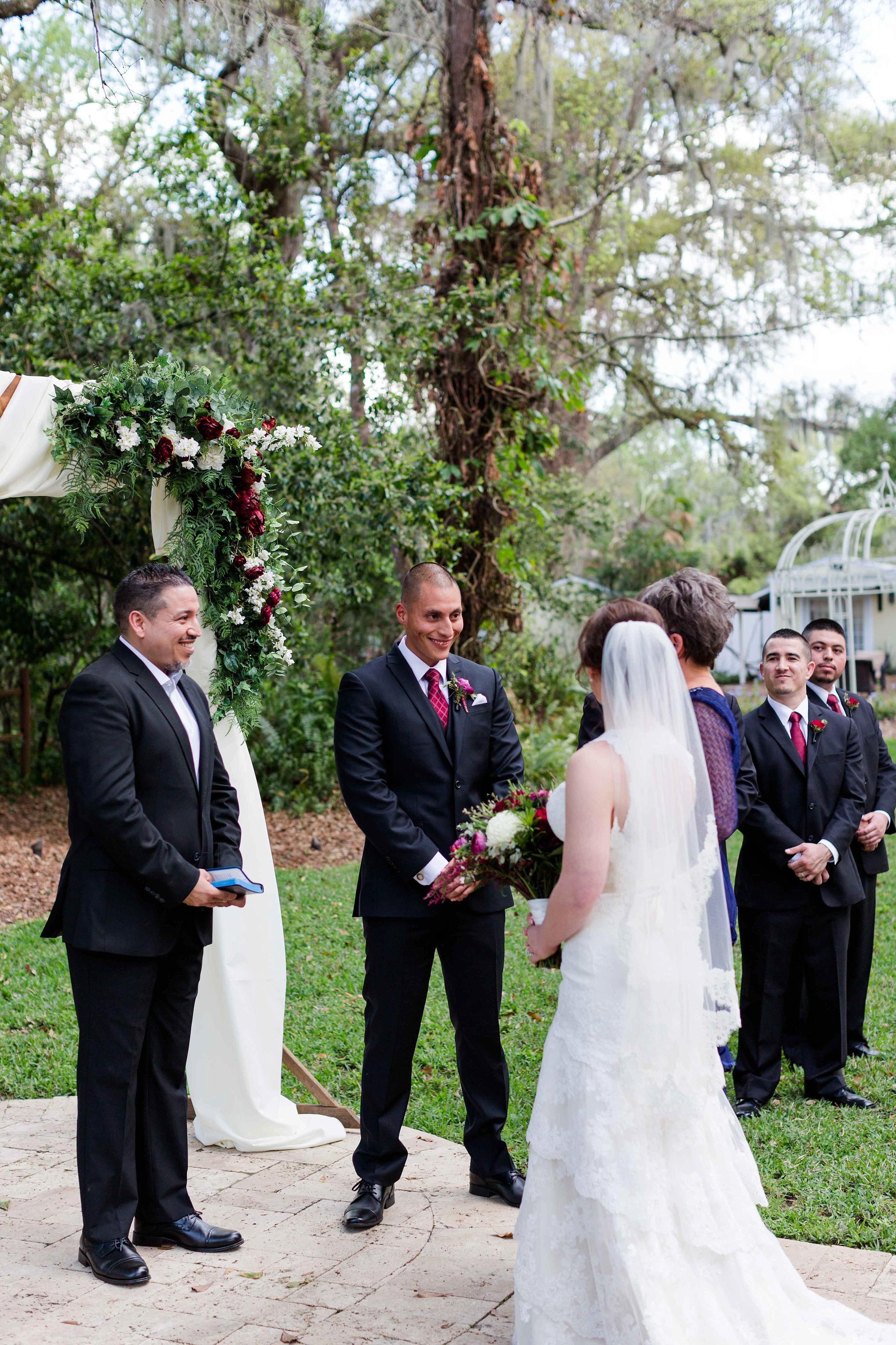 Jennifer and Jon Wedding Blog_0068.jpg