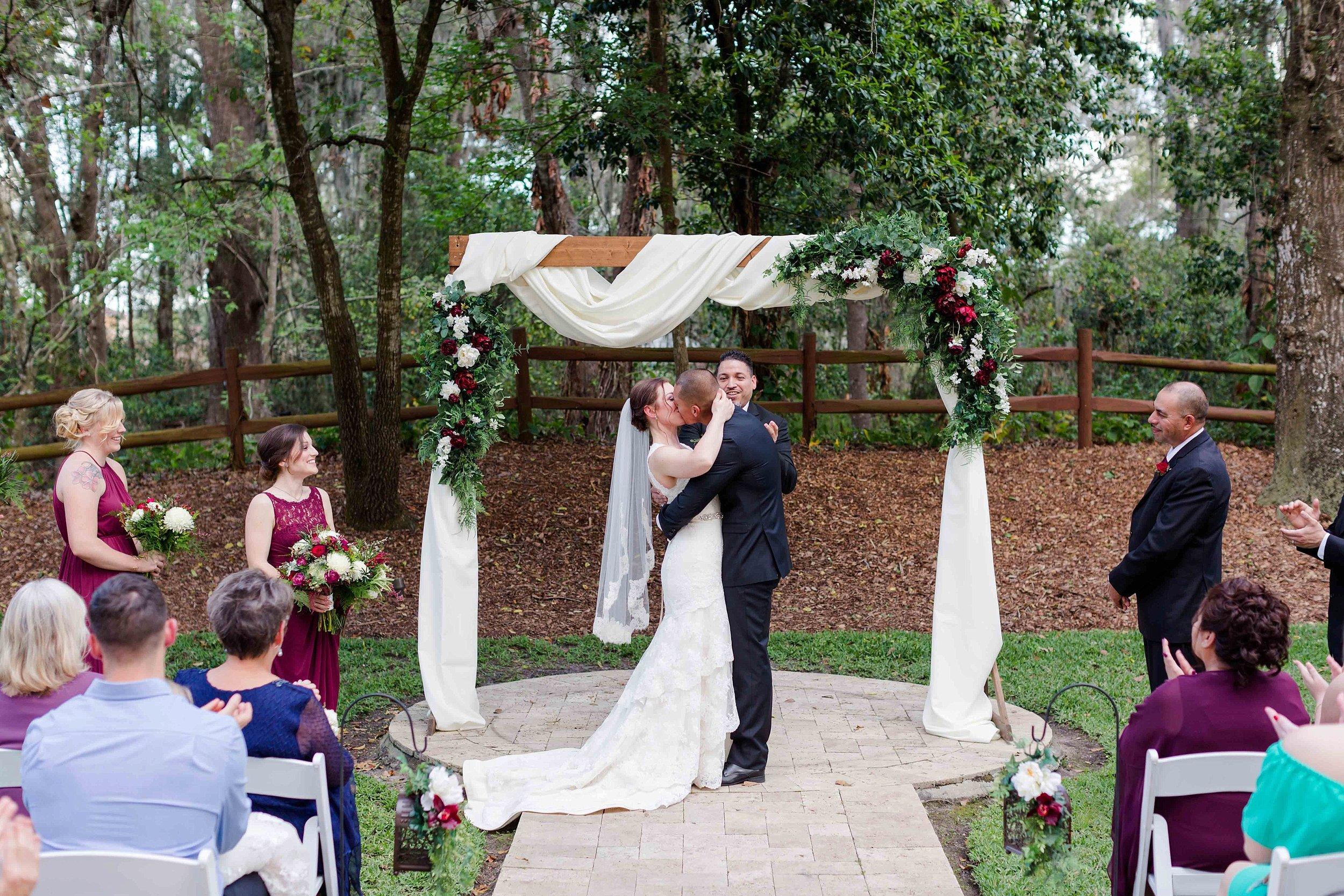 Jennifer and Jon Wedding Blog_0072.jpg