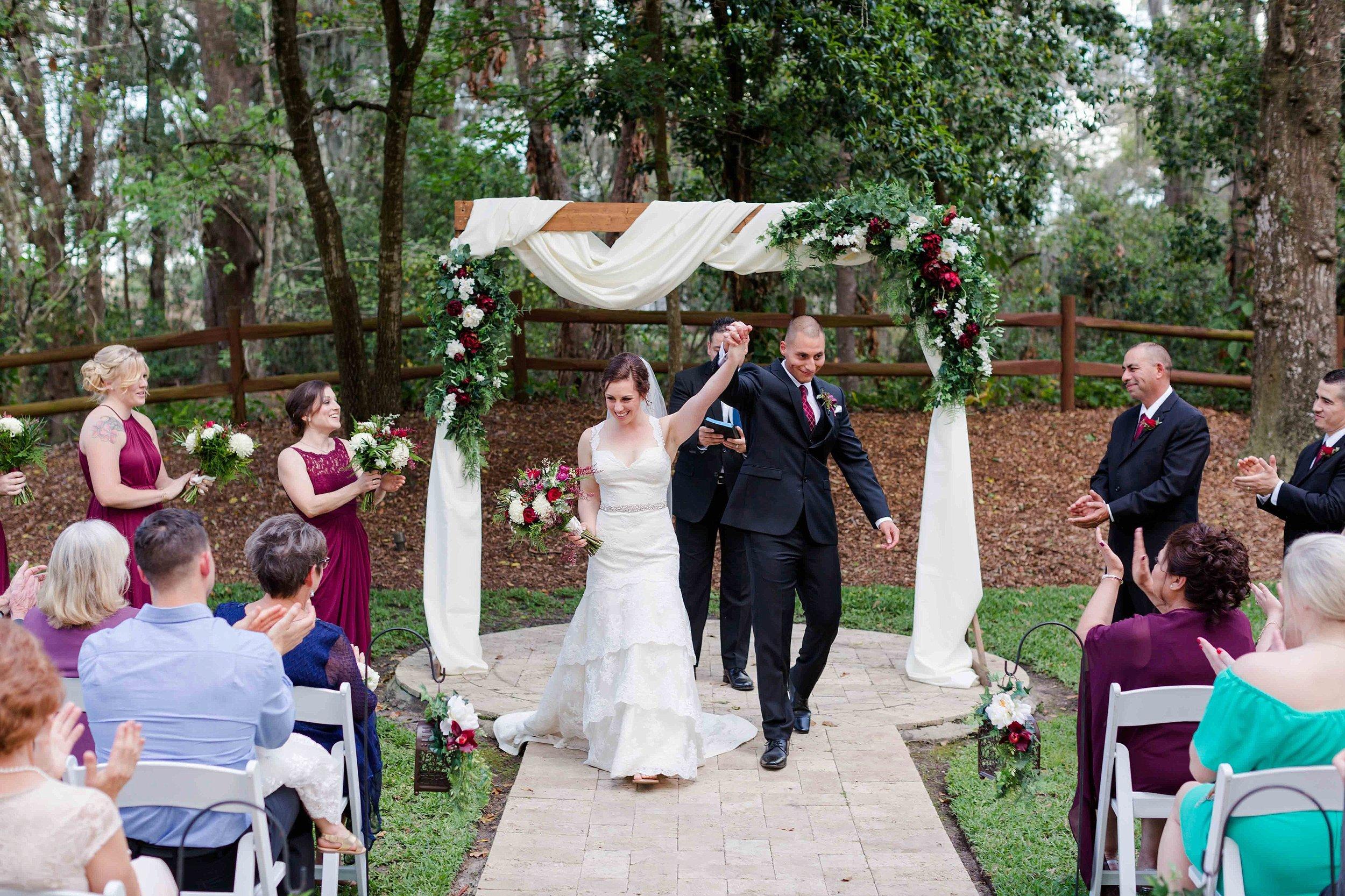 Jennifer and Jon Wedding Blog_0073.jpg