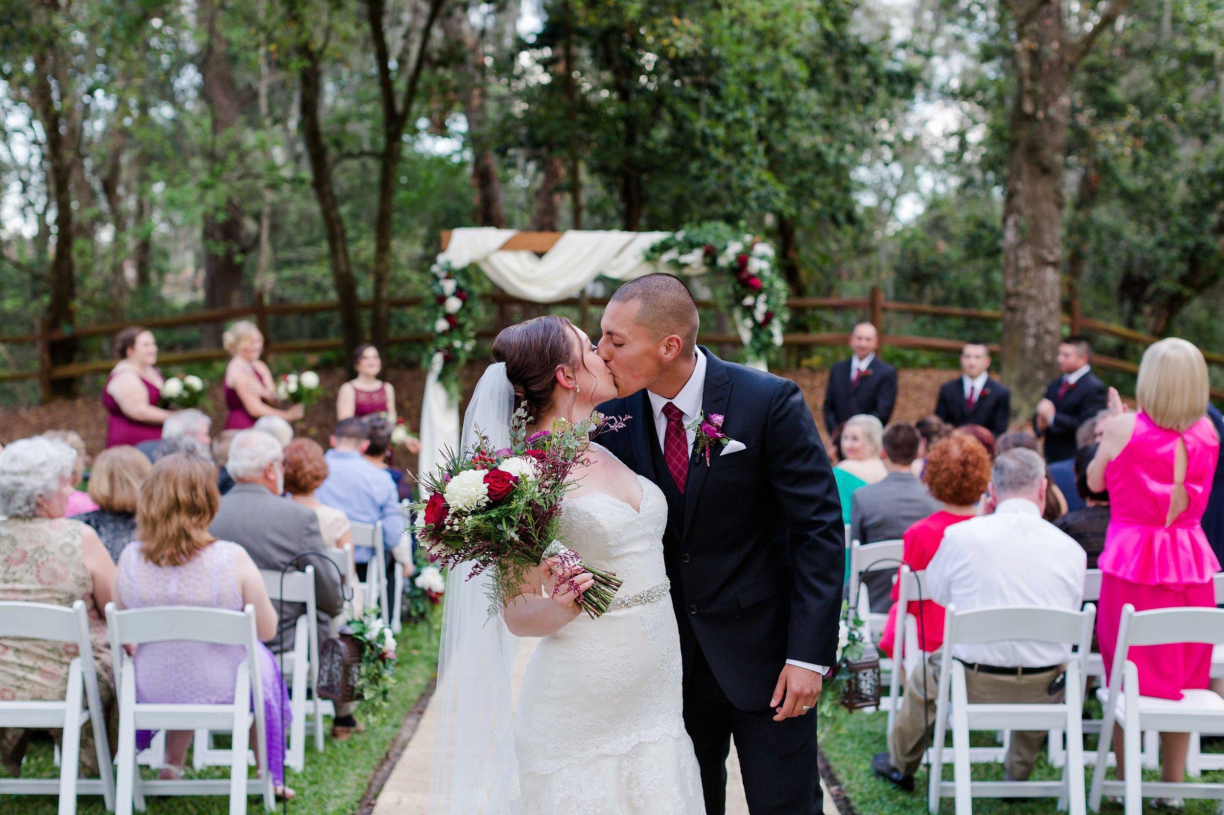 Jennifer and Jon Wedding Blog_0074.jpg