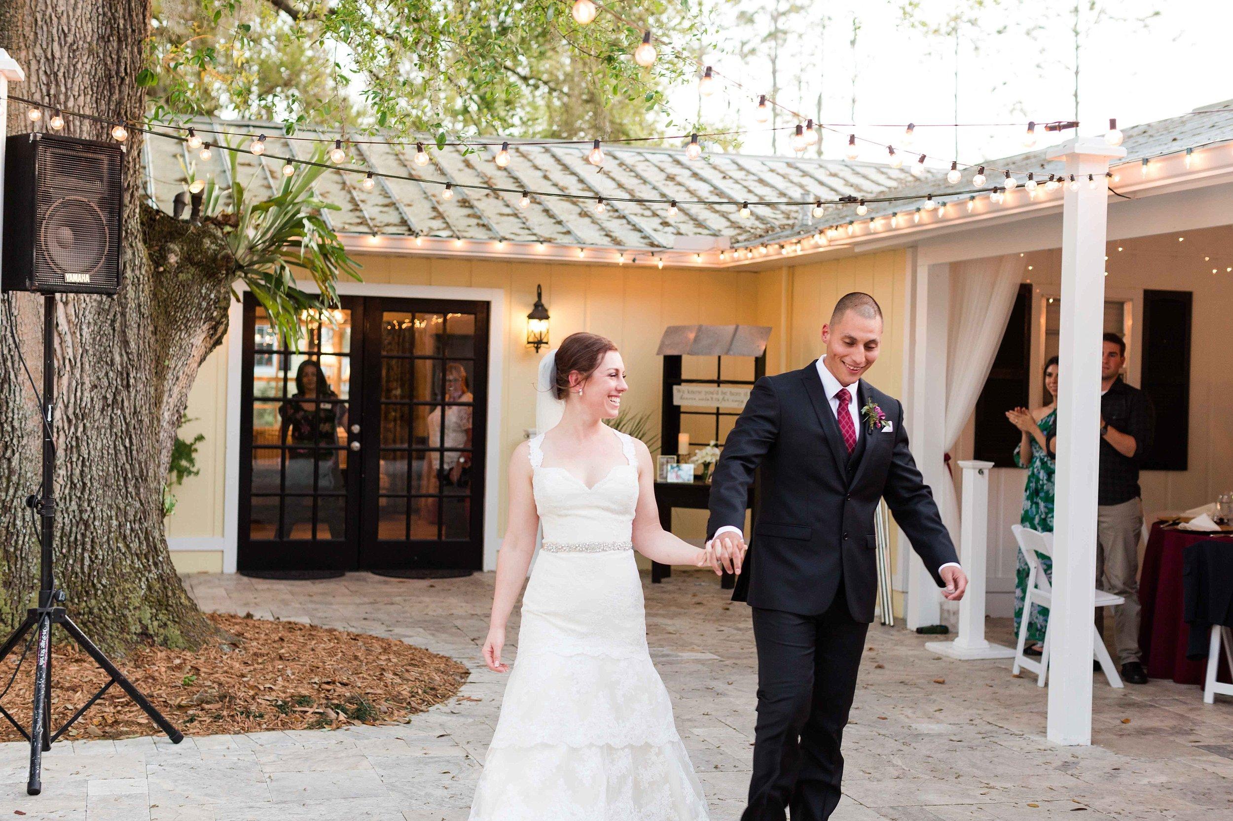Jennifer and Jon Wedding Blog_0083.jpg