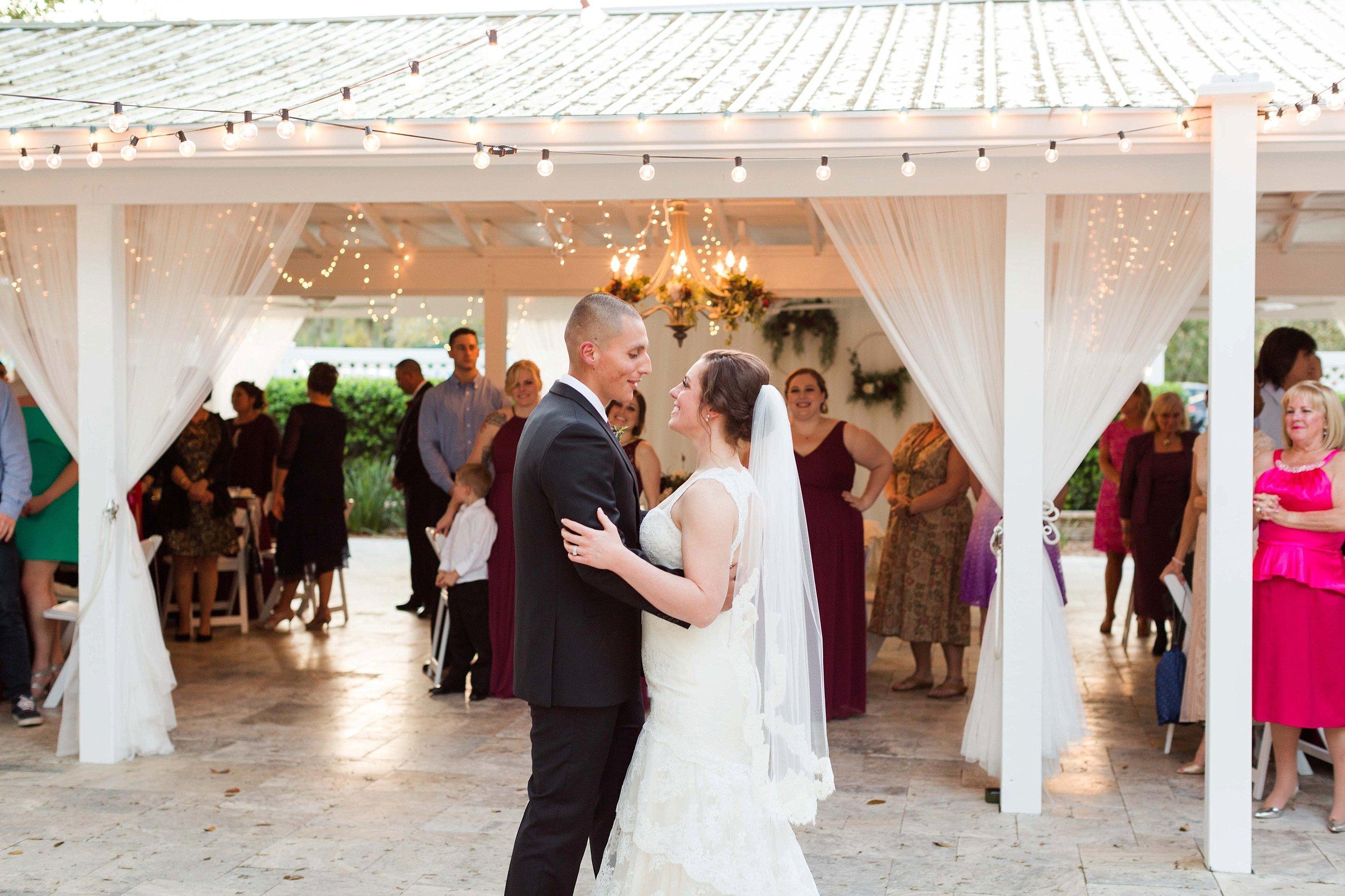 Jennifer and Jon Wedding Blog_0084.jpg