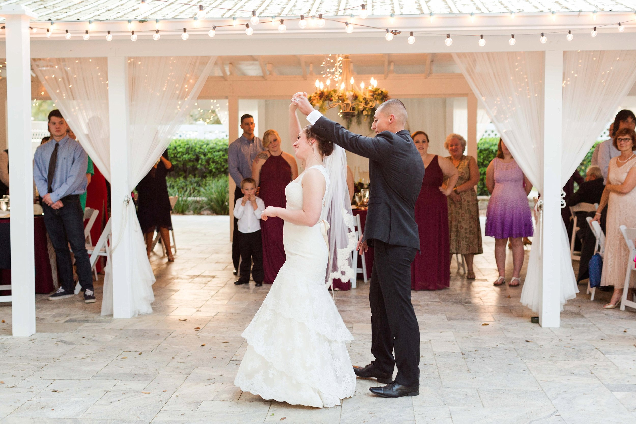 Jennifer and Jon Wedding Blog_0085.jpg