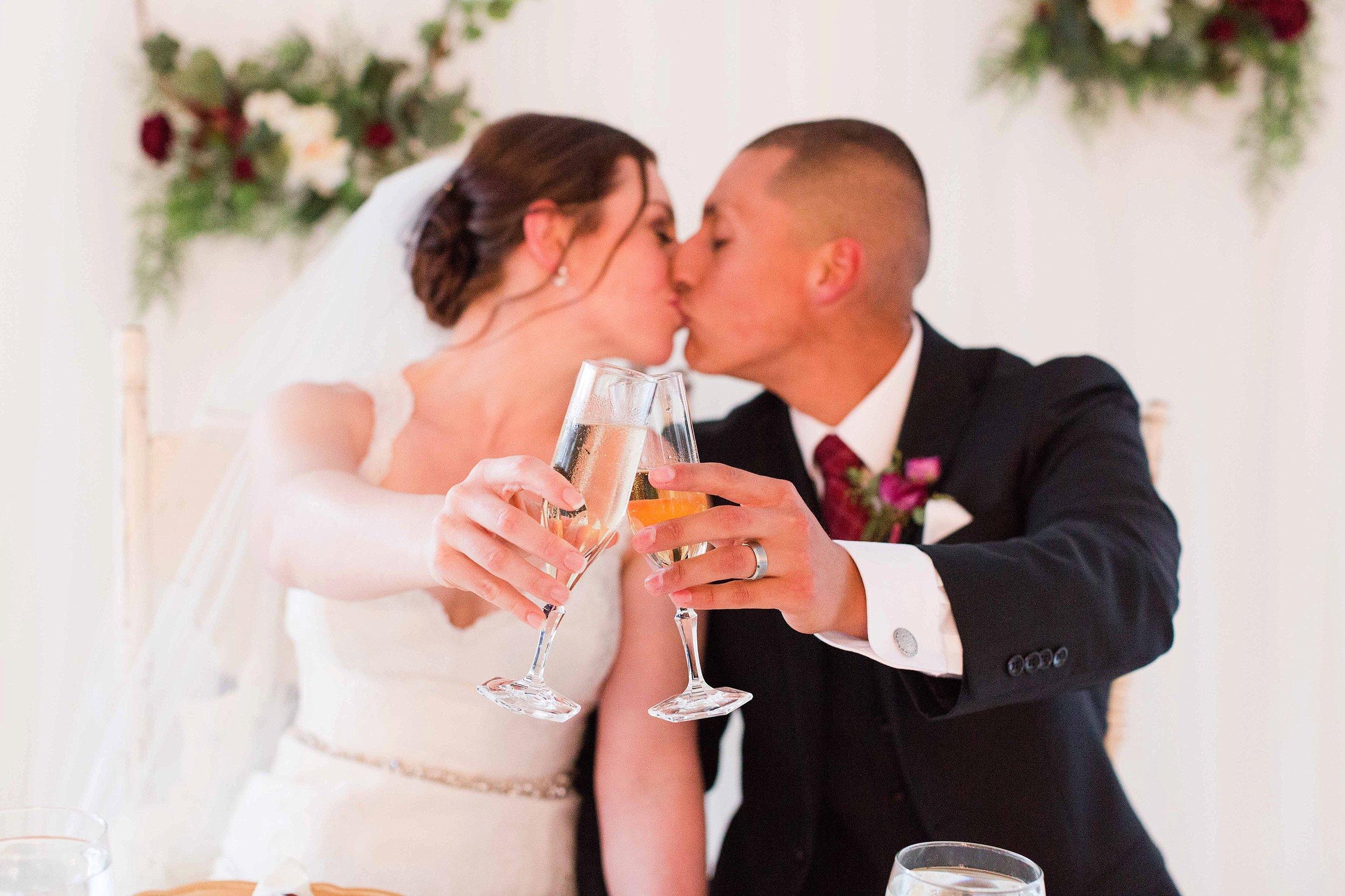 Jennifer and Jon Wedding Blog_0090.jpg