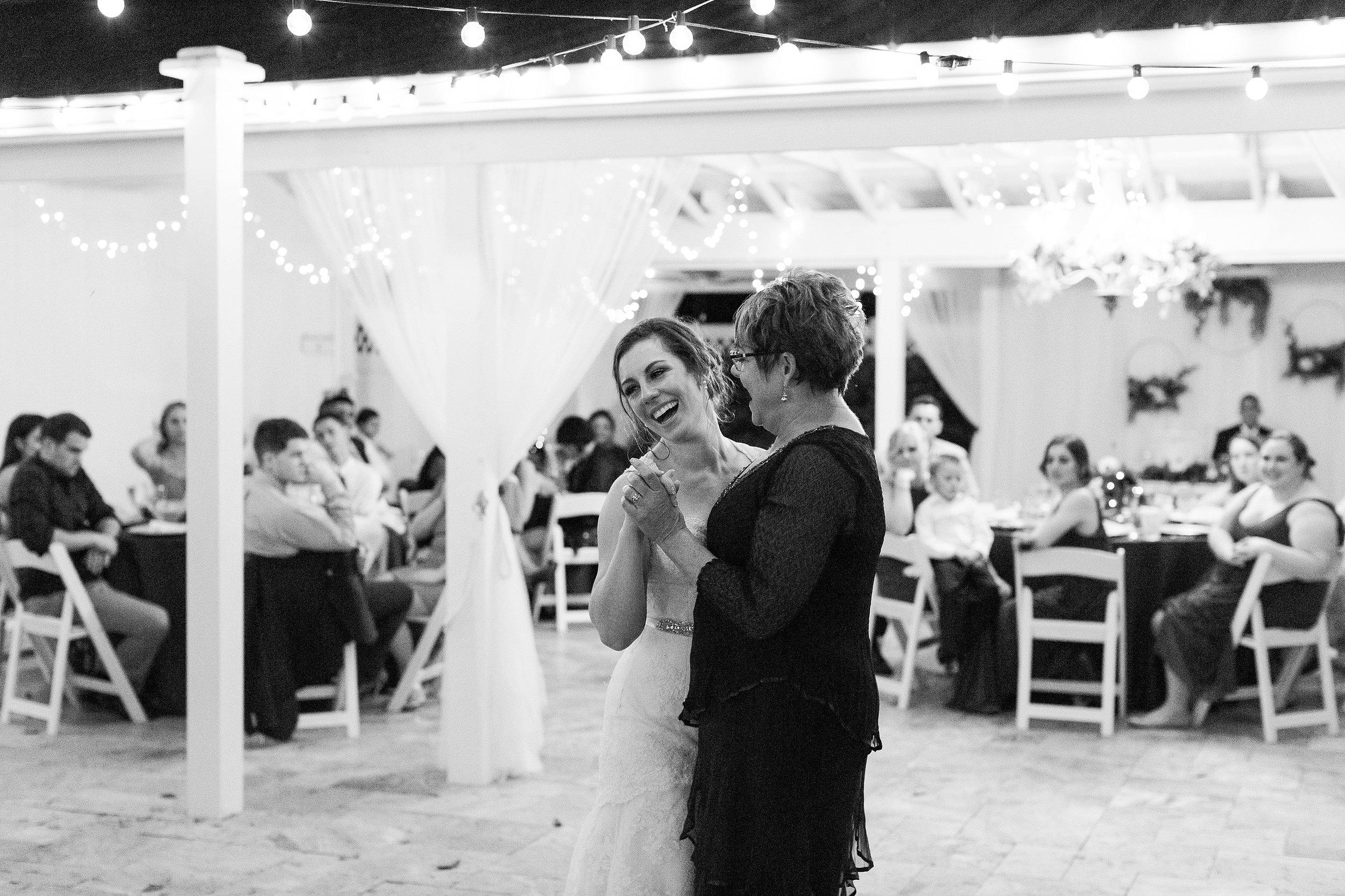 Jennifer and Jon Wedding Blog_0091.jpg