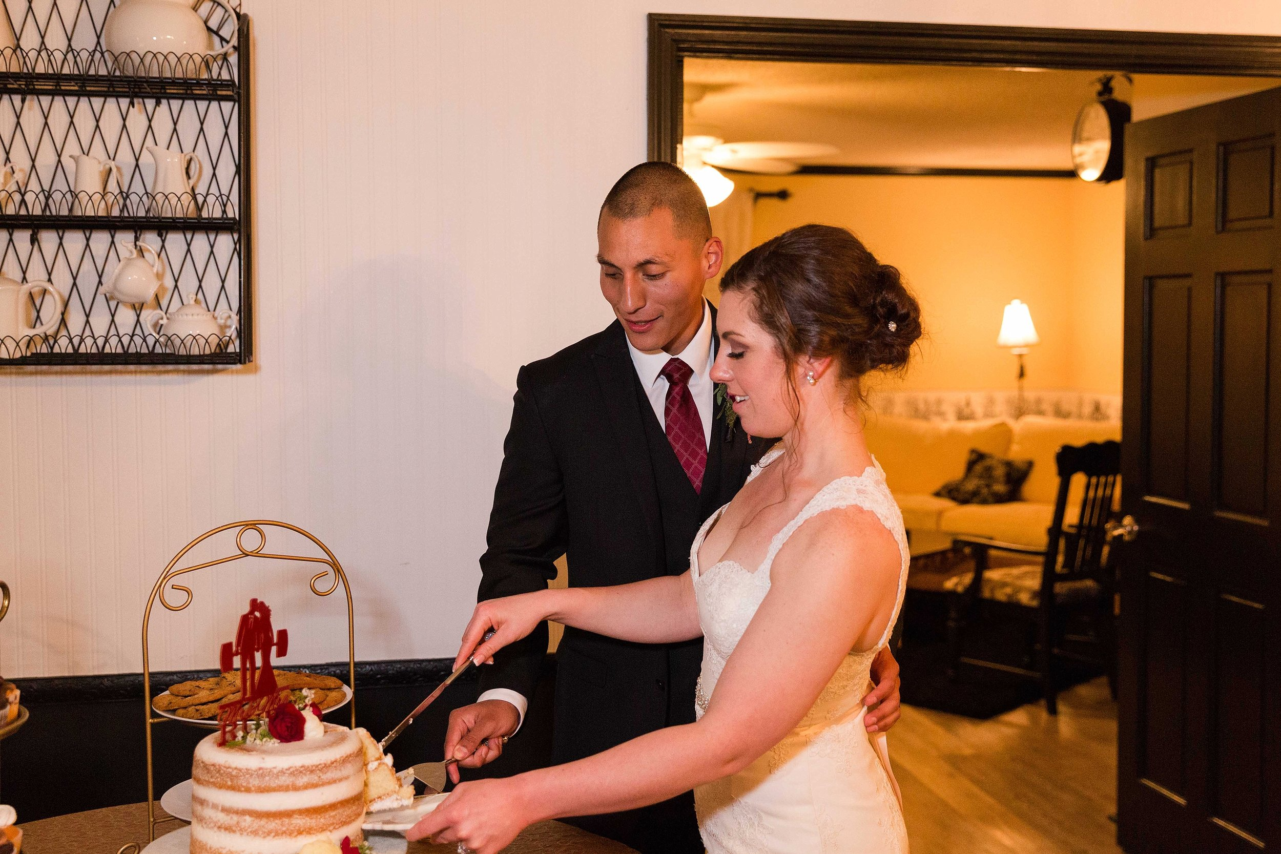 Jennifer and Jon Wedding Blog_0095.jpg