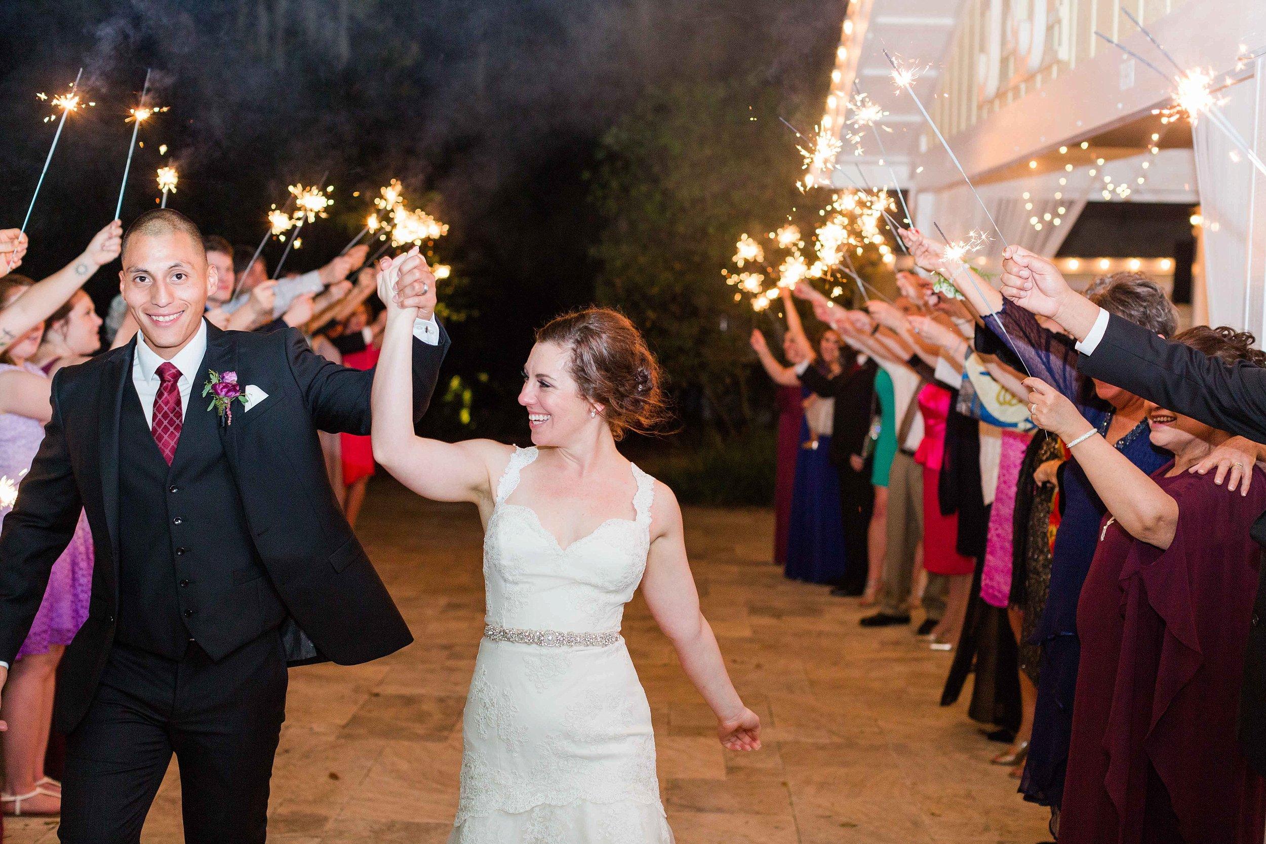 Jennifer and Jon Wedding Blog_0098.jpg