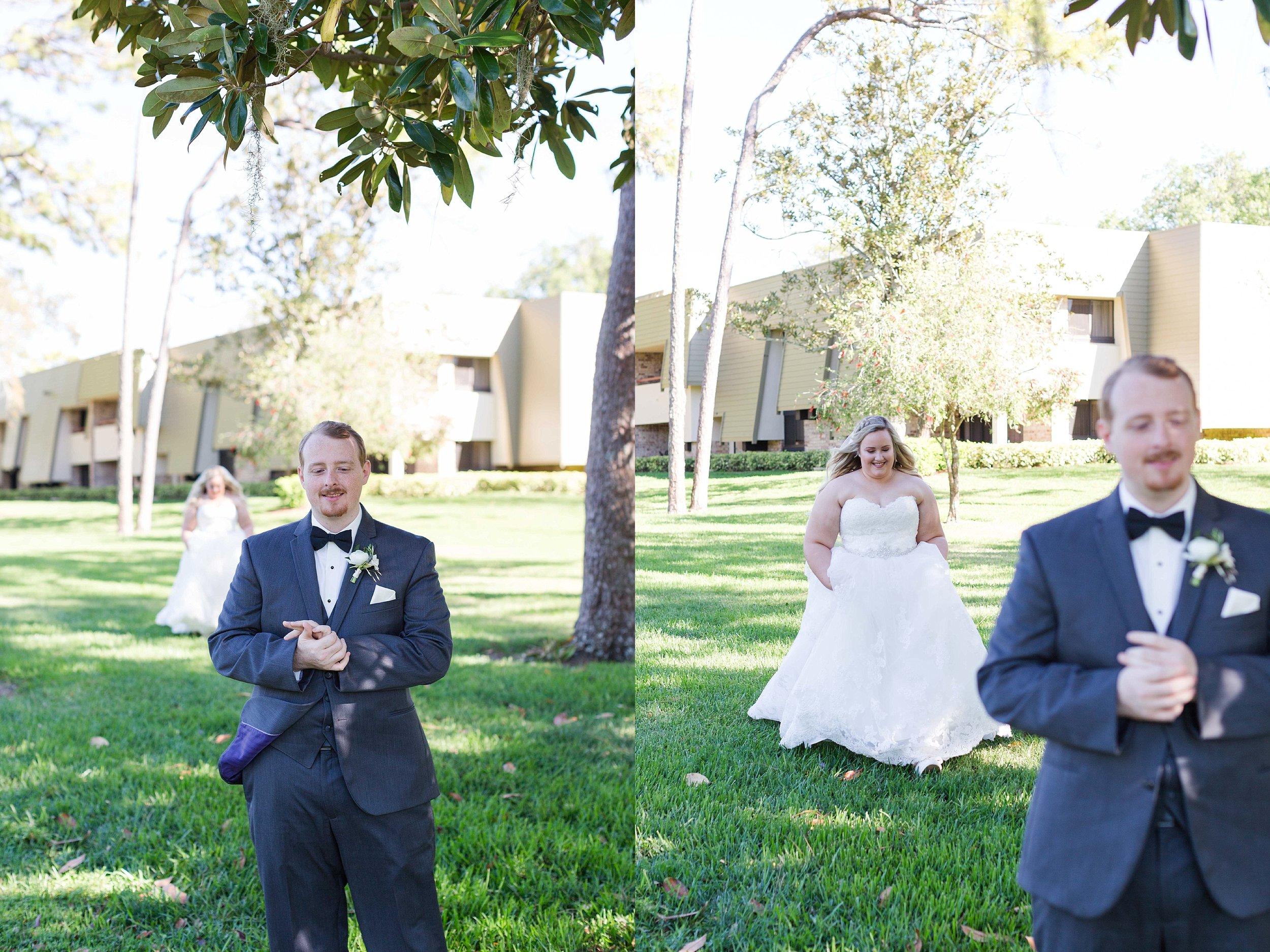 savanna and Charles Wedding Blog_0009.jpg