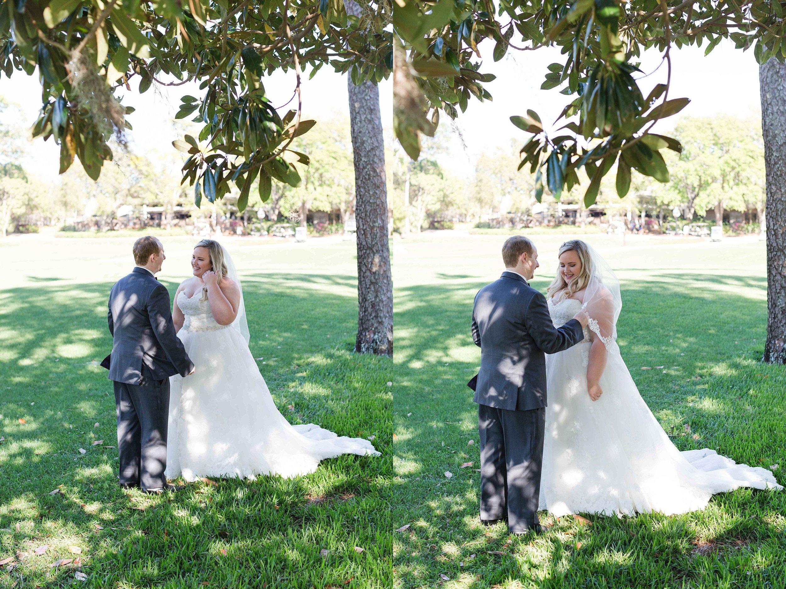 savanna and Charles Wedding Blog_0012.jpg
