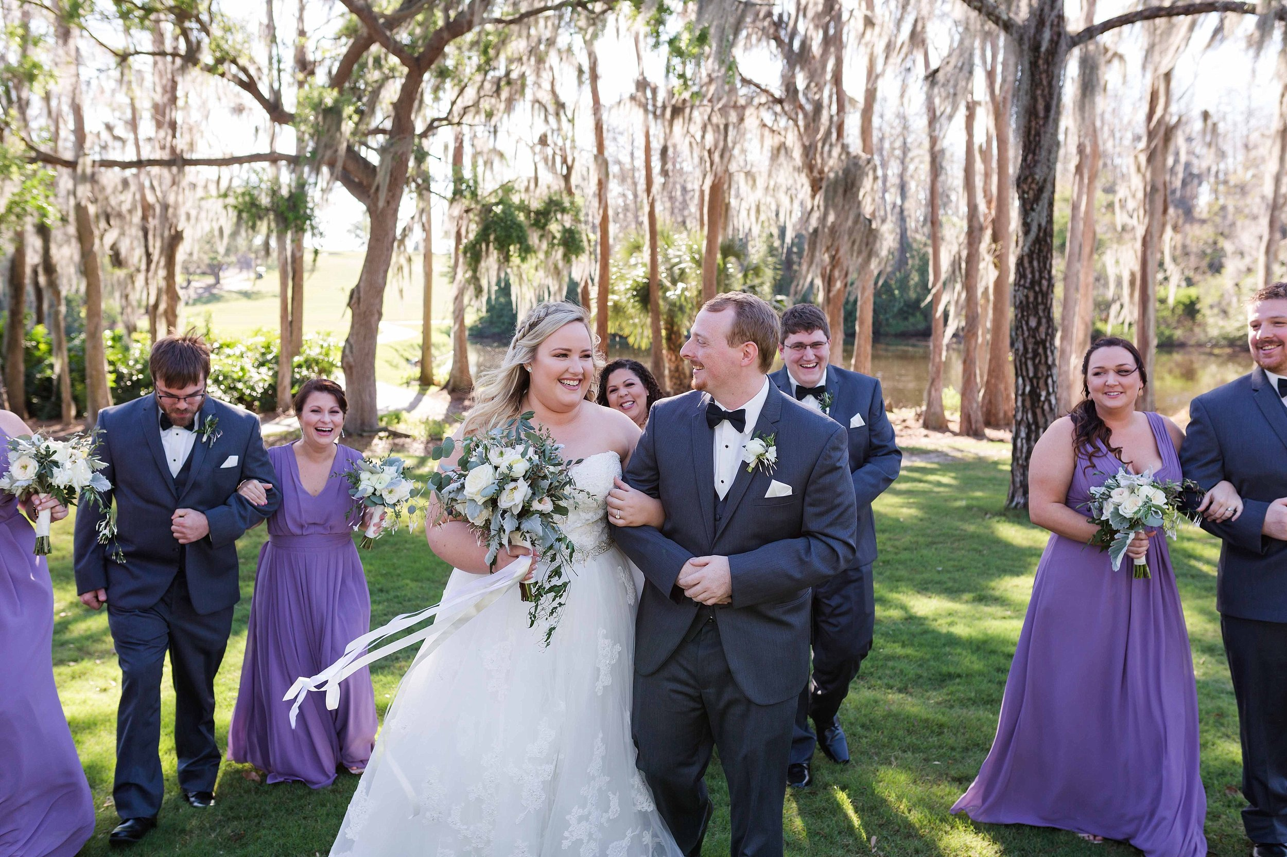 savanna and Charles Wedding Blog_0019.jpg