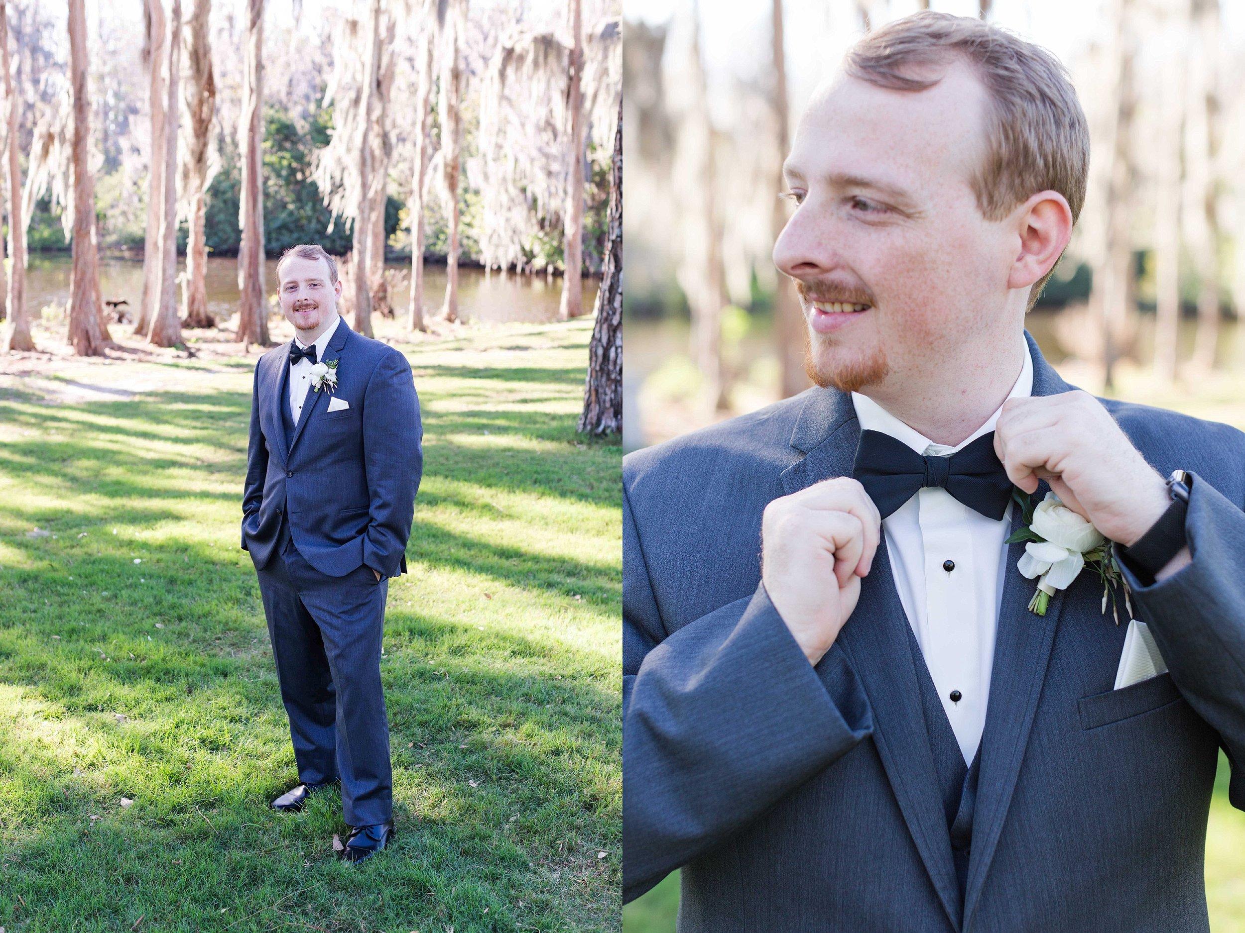 savanna and Charles Wedding Blog_0026.jpg