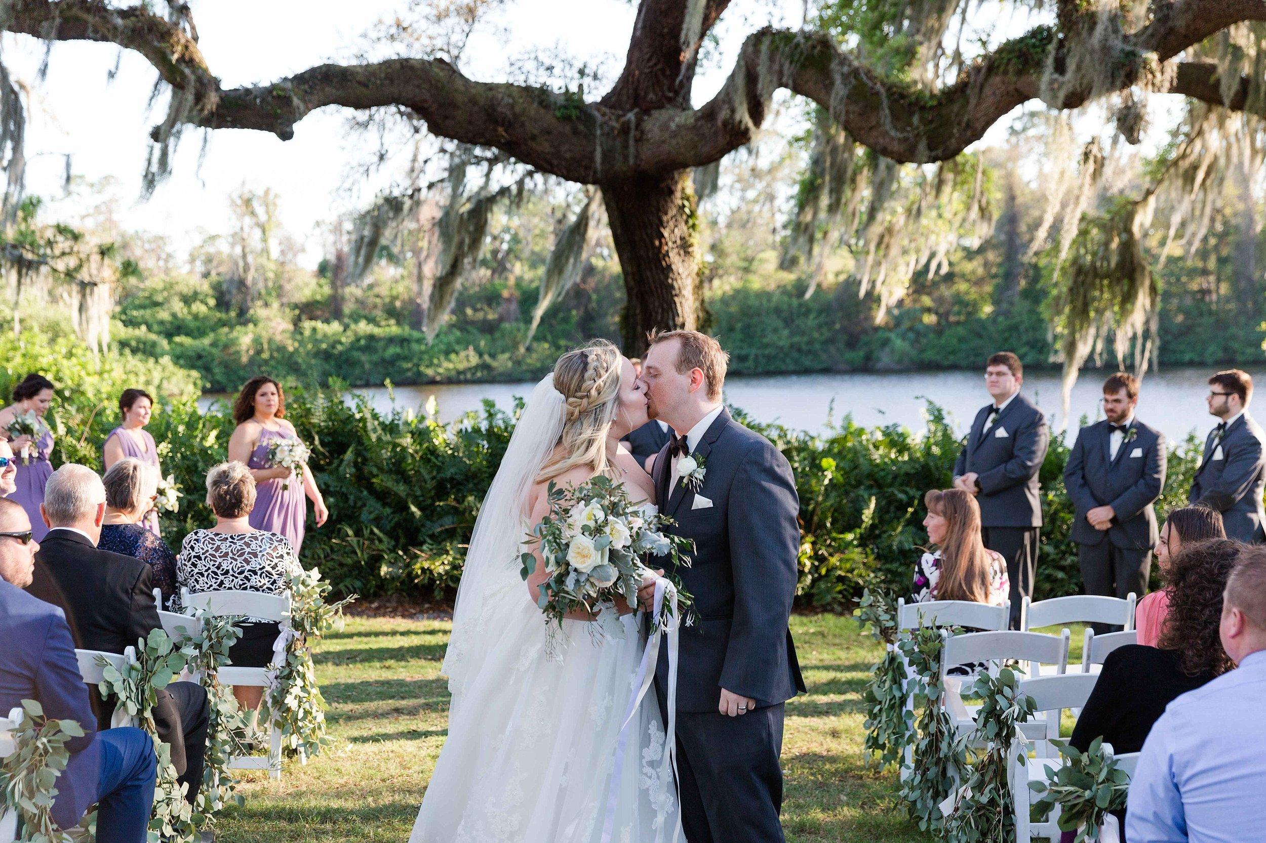 savanna and Charles Wedding Blog_0033.jpg