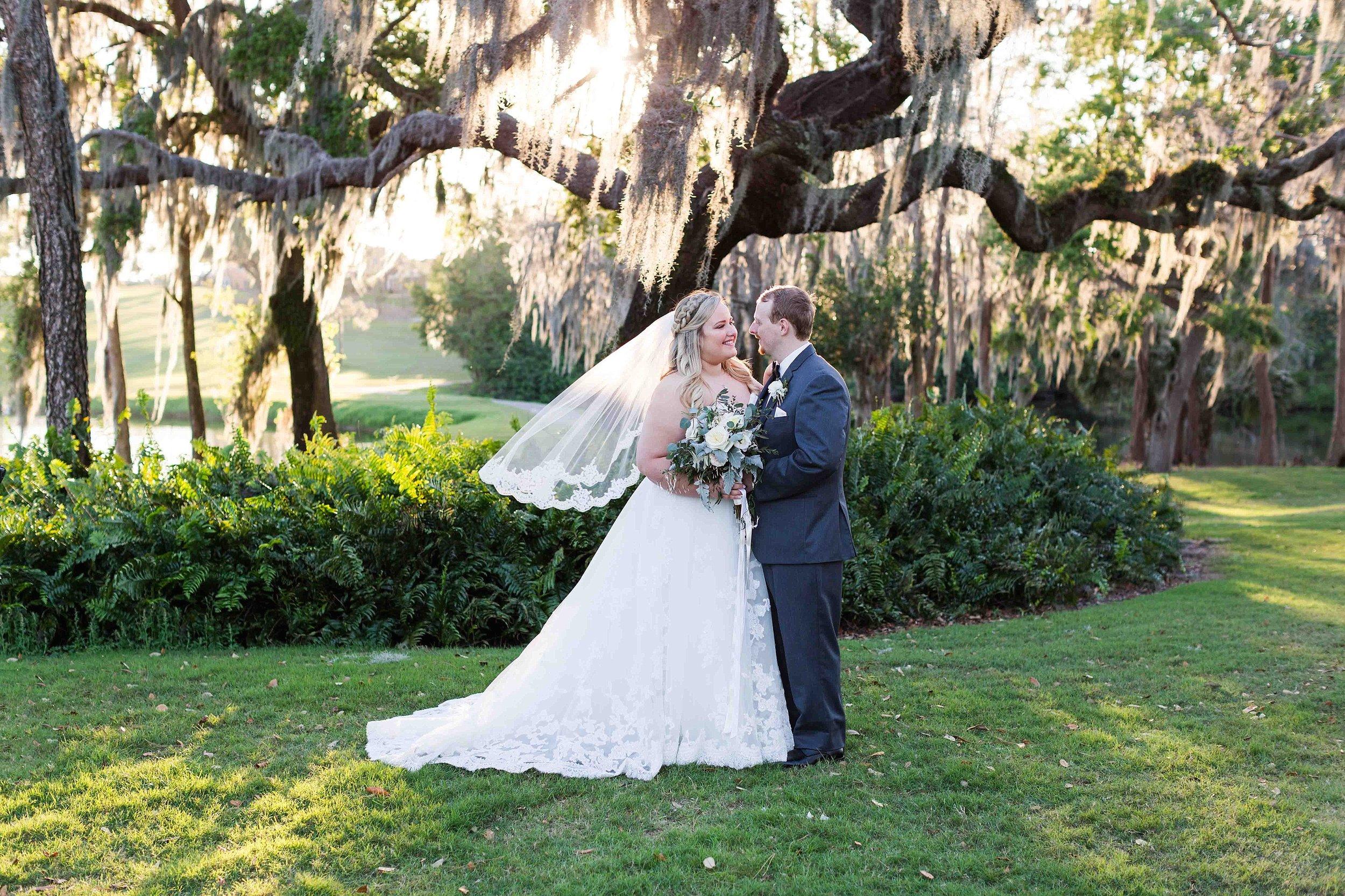 savanna and Charles Wedding Blog_0041.jpg