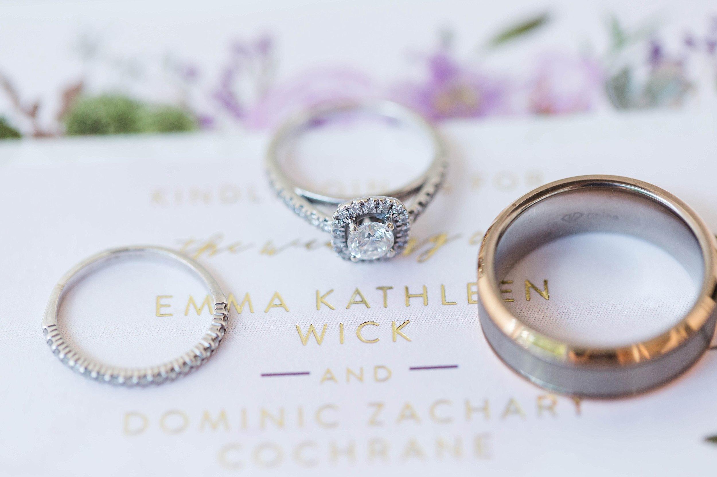 Emma and Dom Wedding Blog_0002.jpg