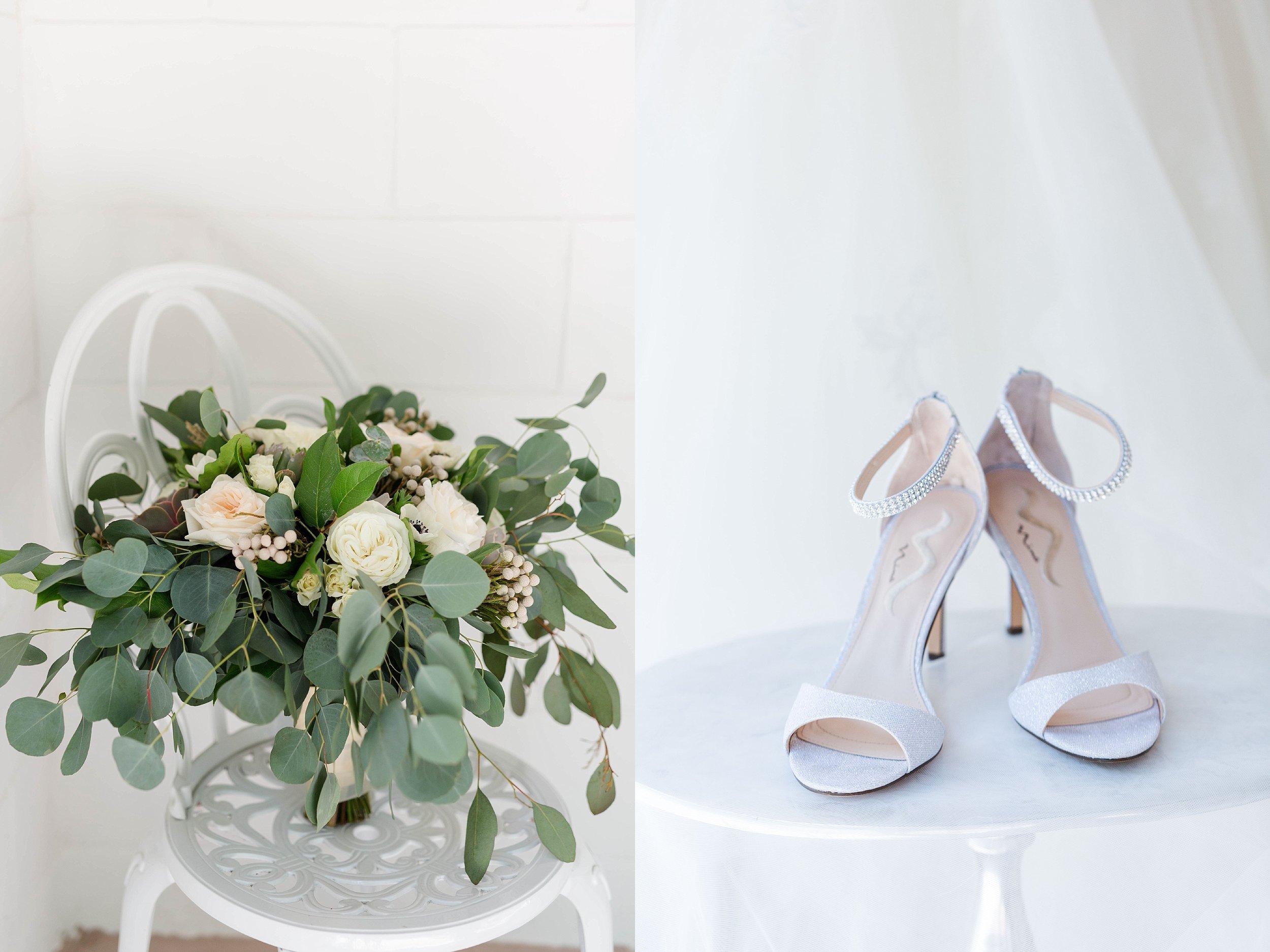 Emma and Dom Wedding Blog_0003.jpg