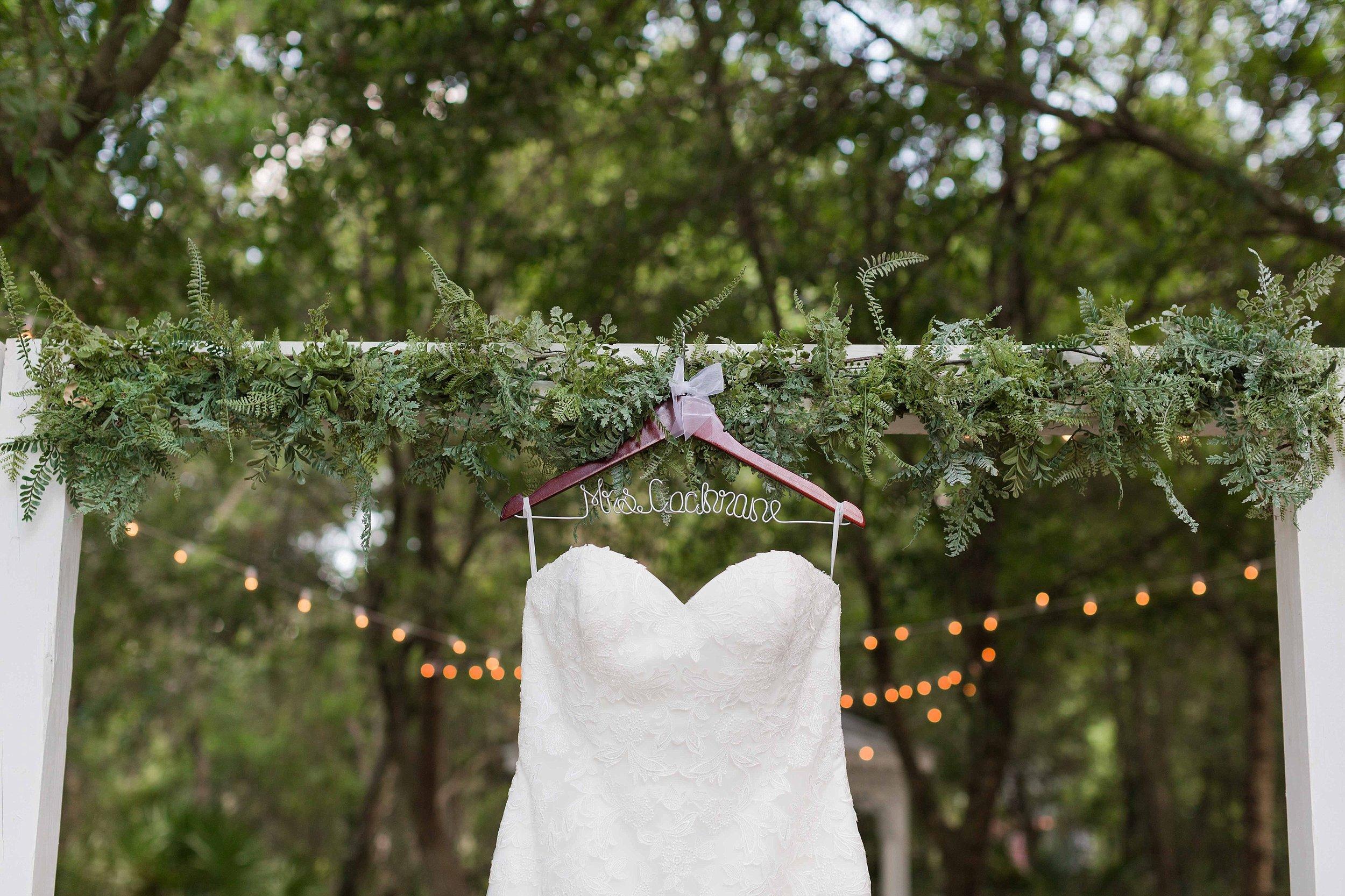 Emma and Dom Wedding Blog_0006.jpg