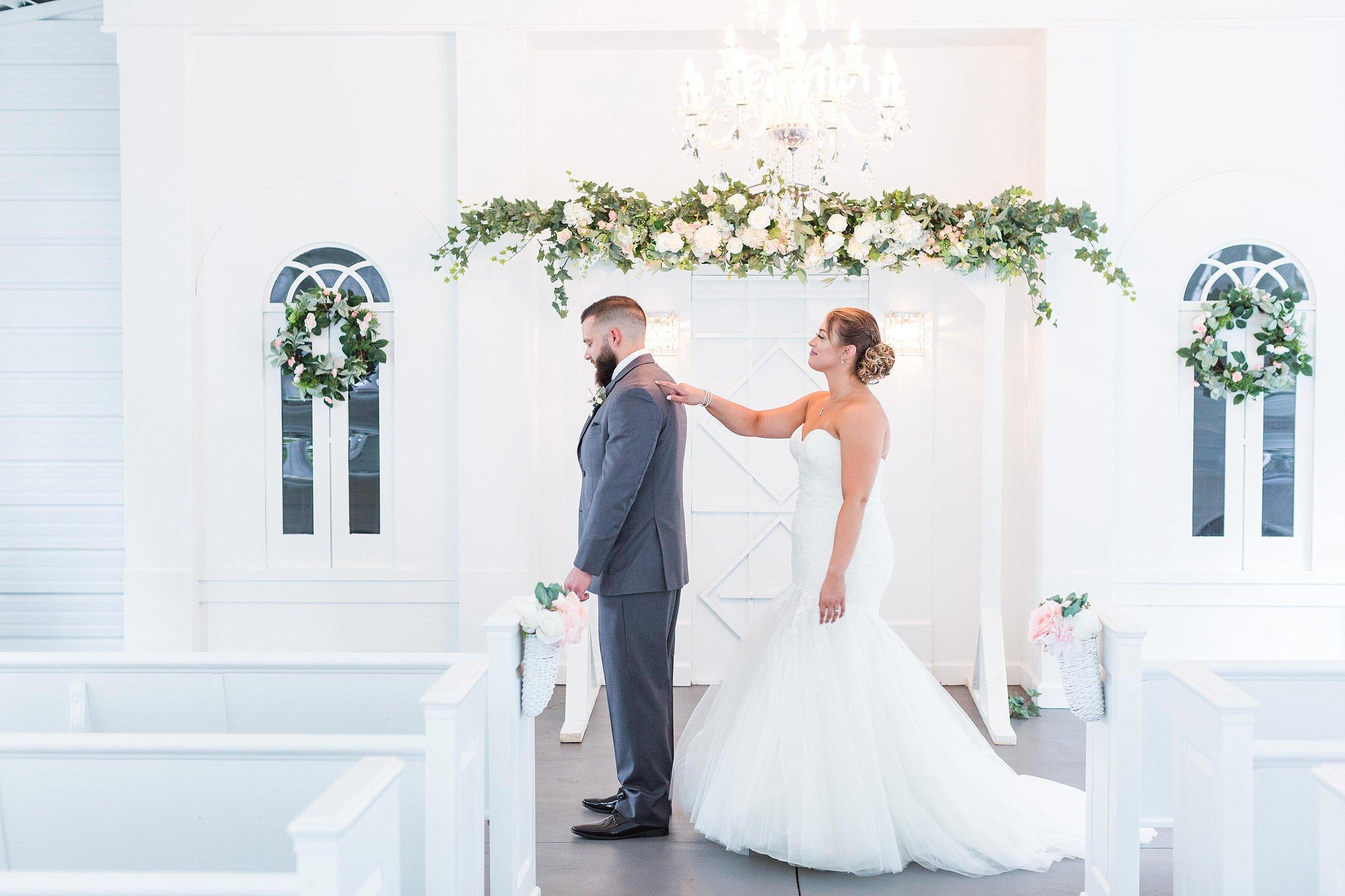 Emma and Dom Wedding Blog_0027.jpg