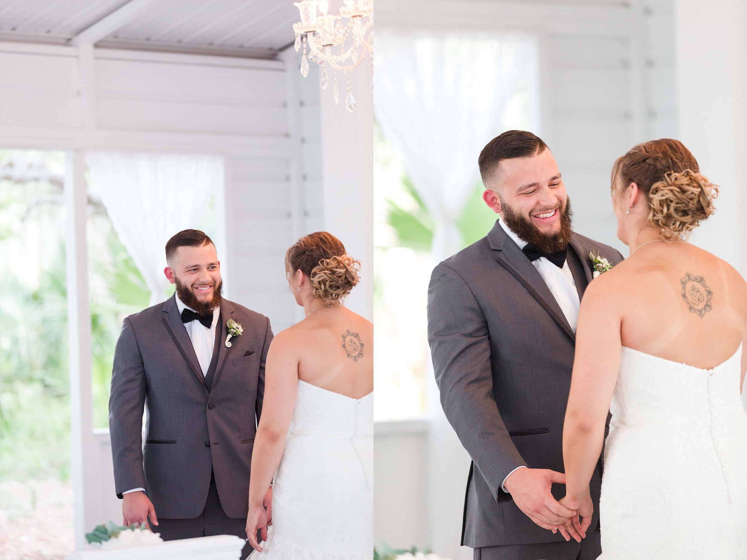 Emma and Dom Wedding Blog_0028.jpg