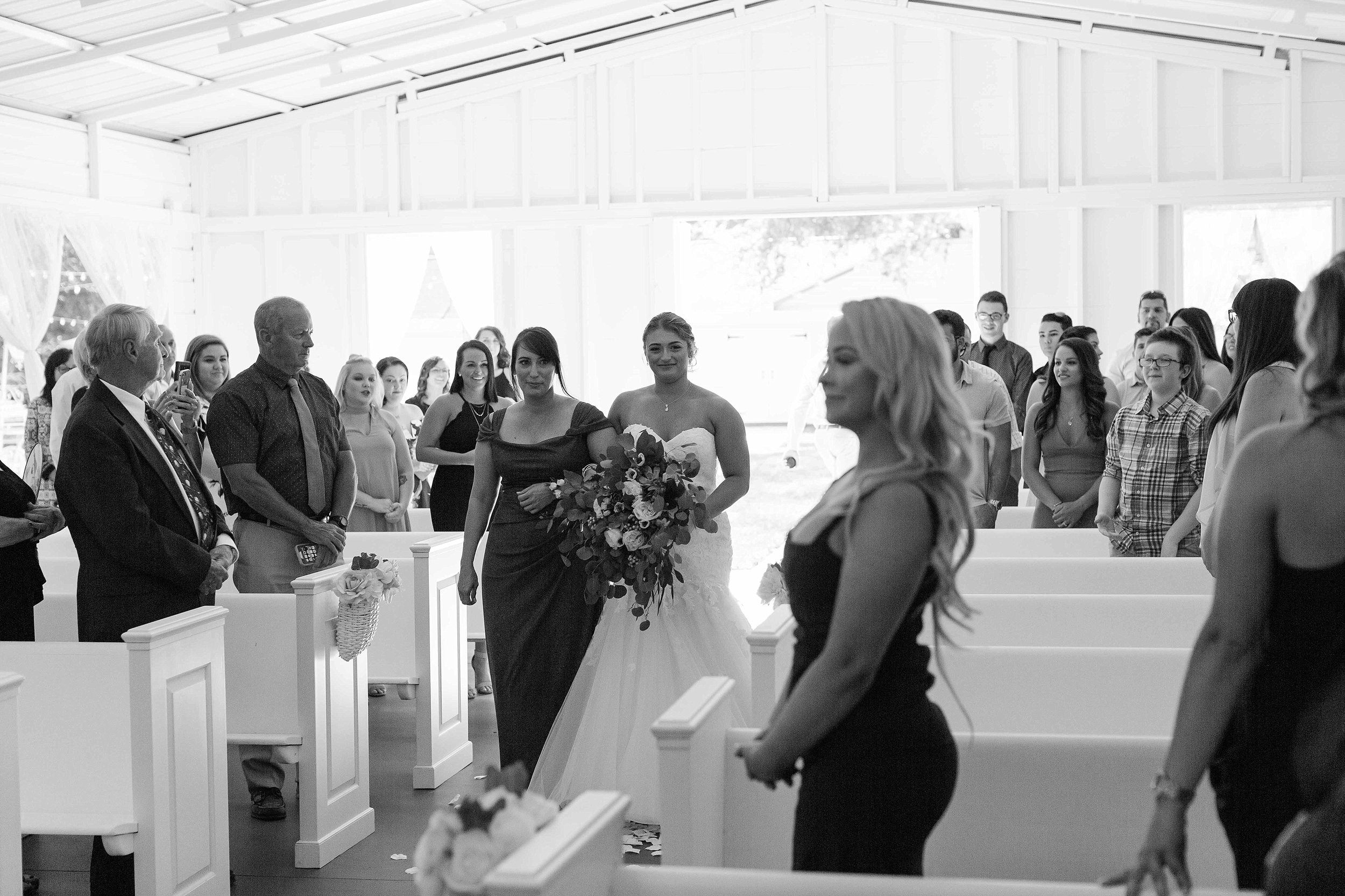 Emma and Dom Wedding Blog_0034.jpg