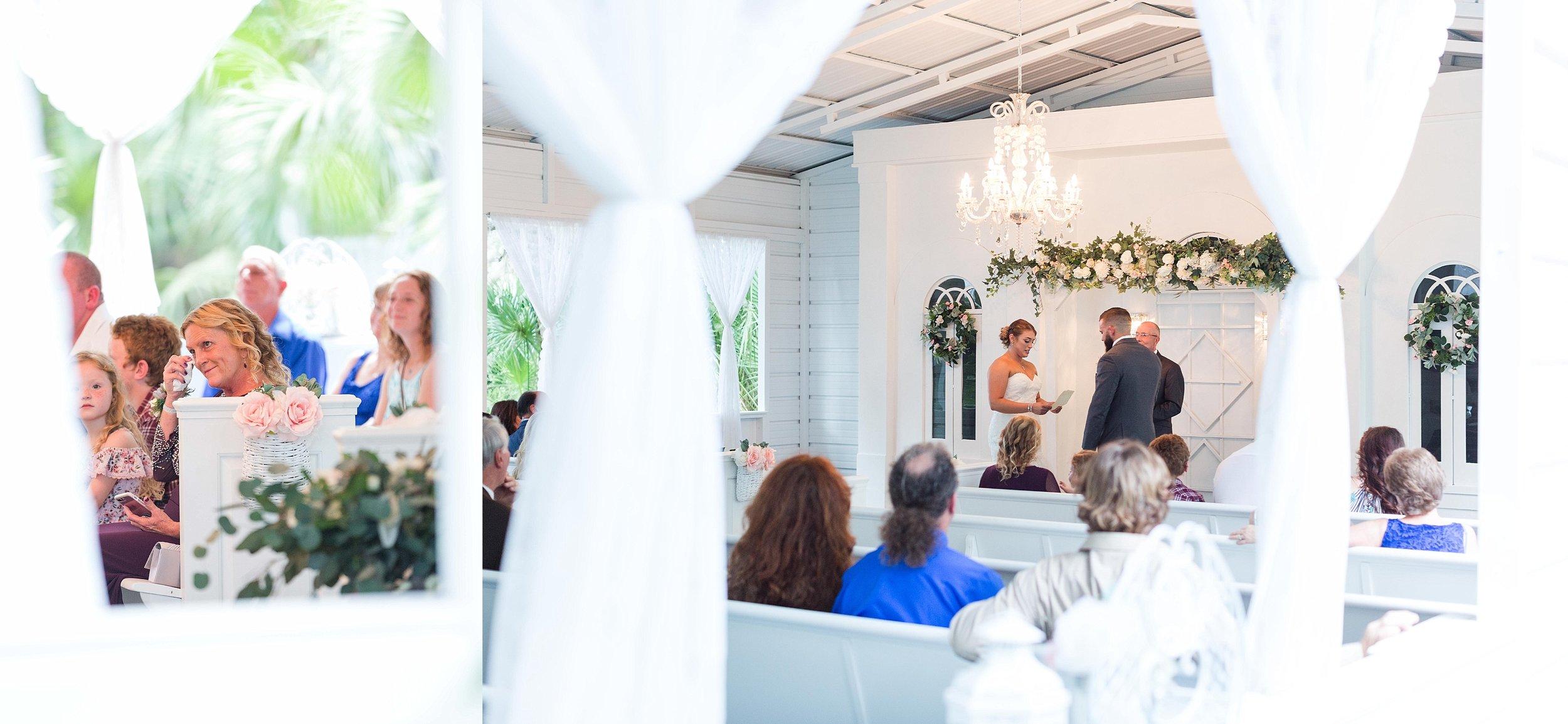 Emma and Dom Wedding Blog_0035.jpg