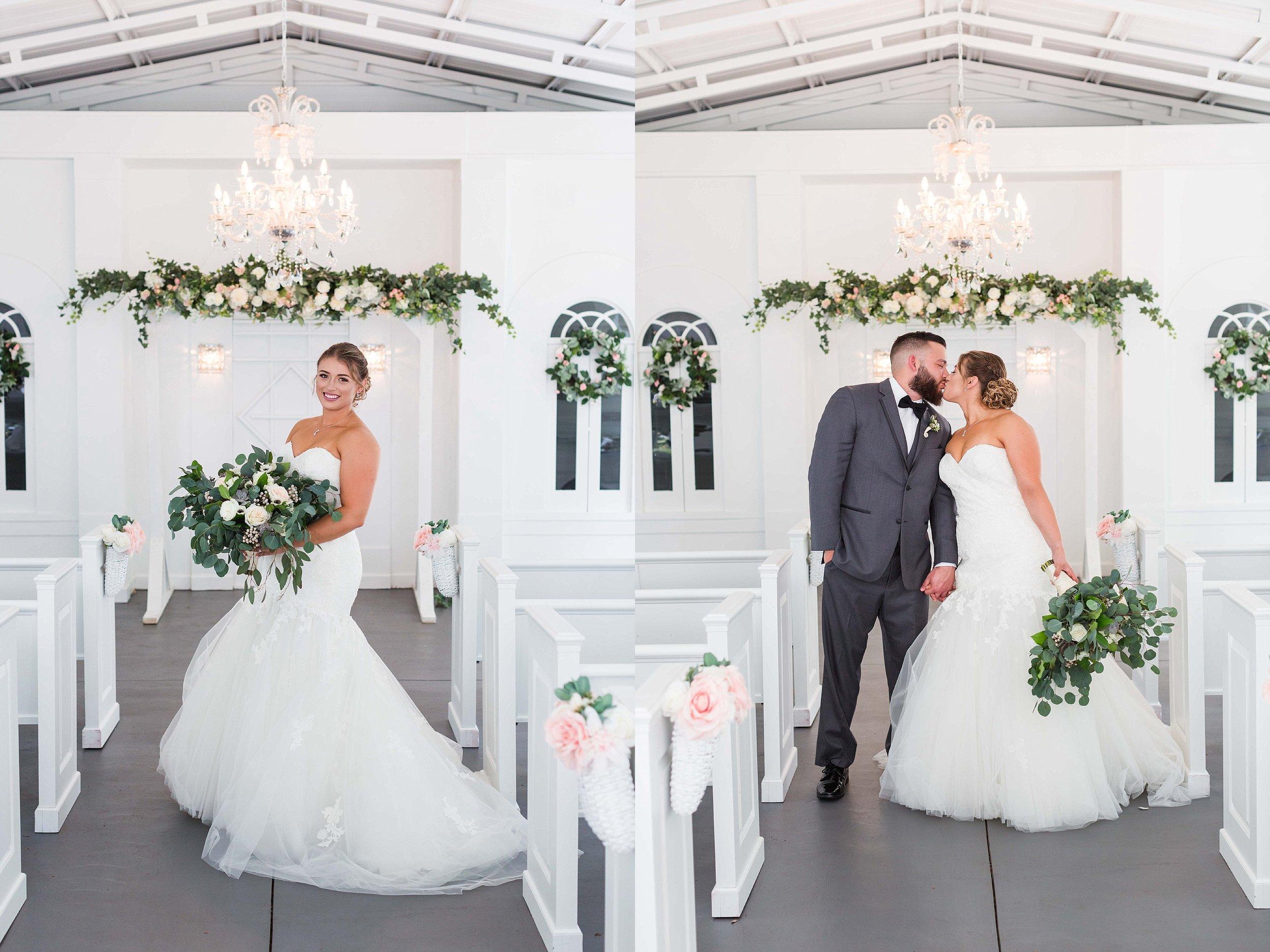 Emma and Dom Wedding Blog_0038.jpg