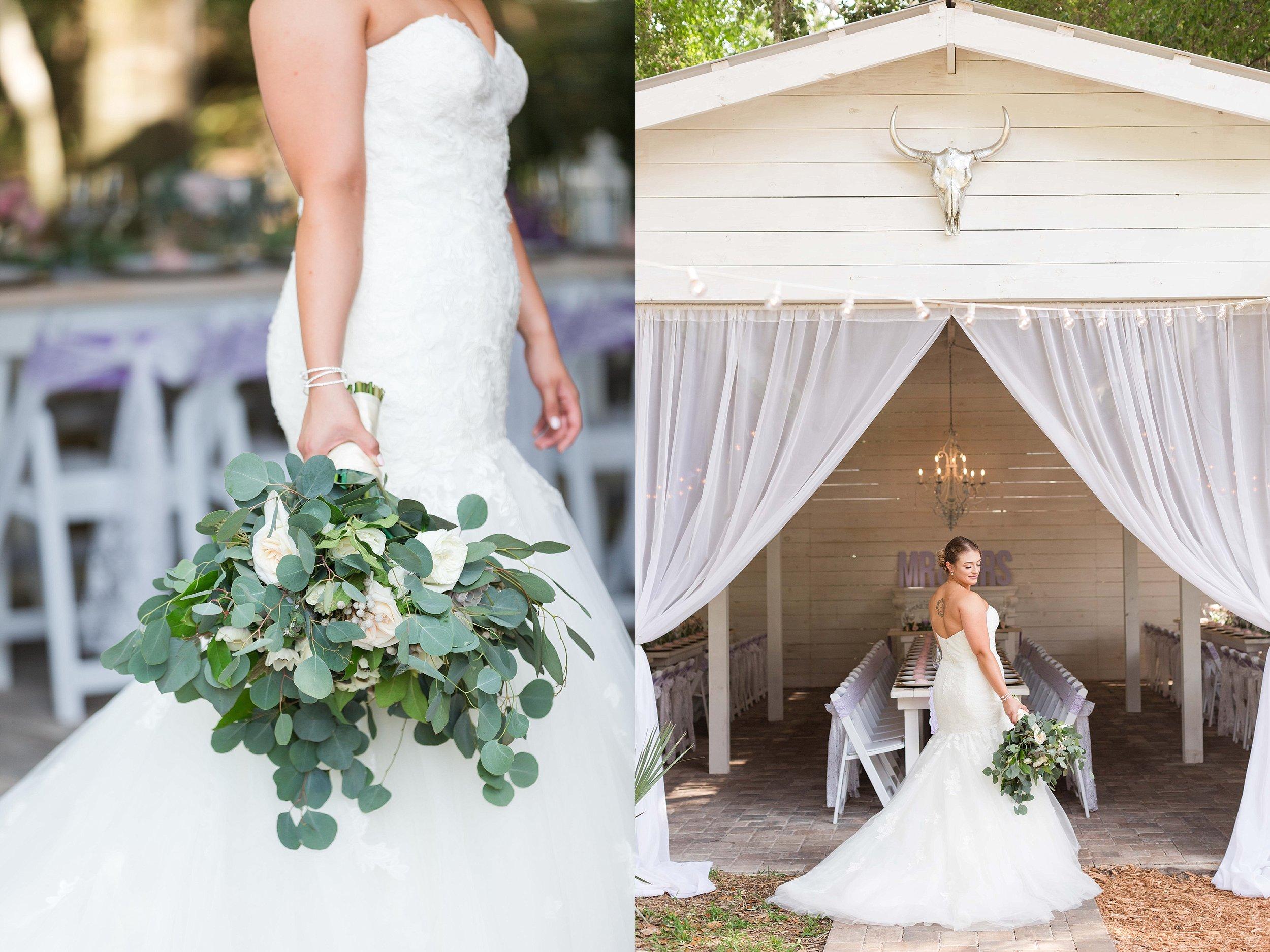 Emma and Dom Wedding Blog_0039.jpg