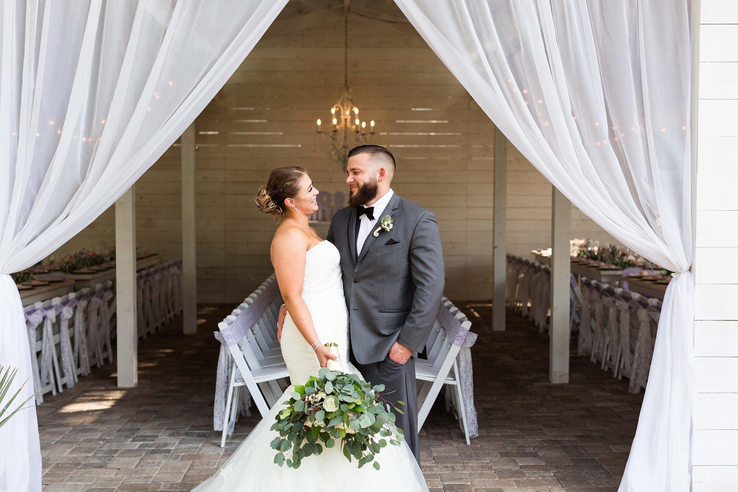 Emma and Dom Wedding Blog_0040.jpg