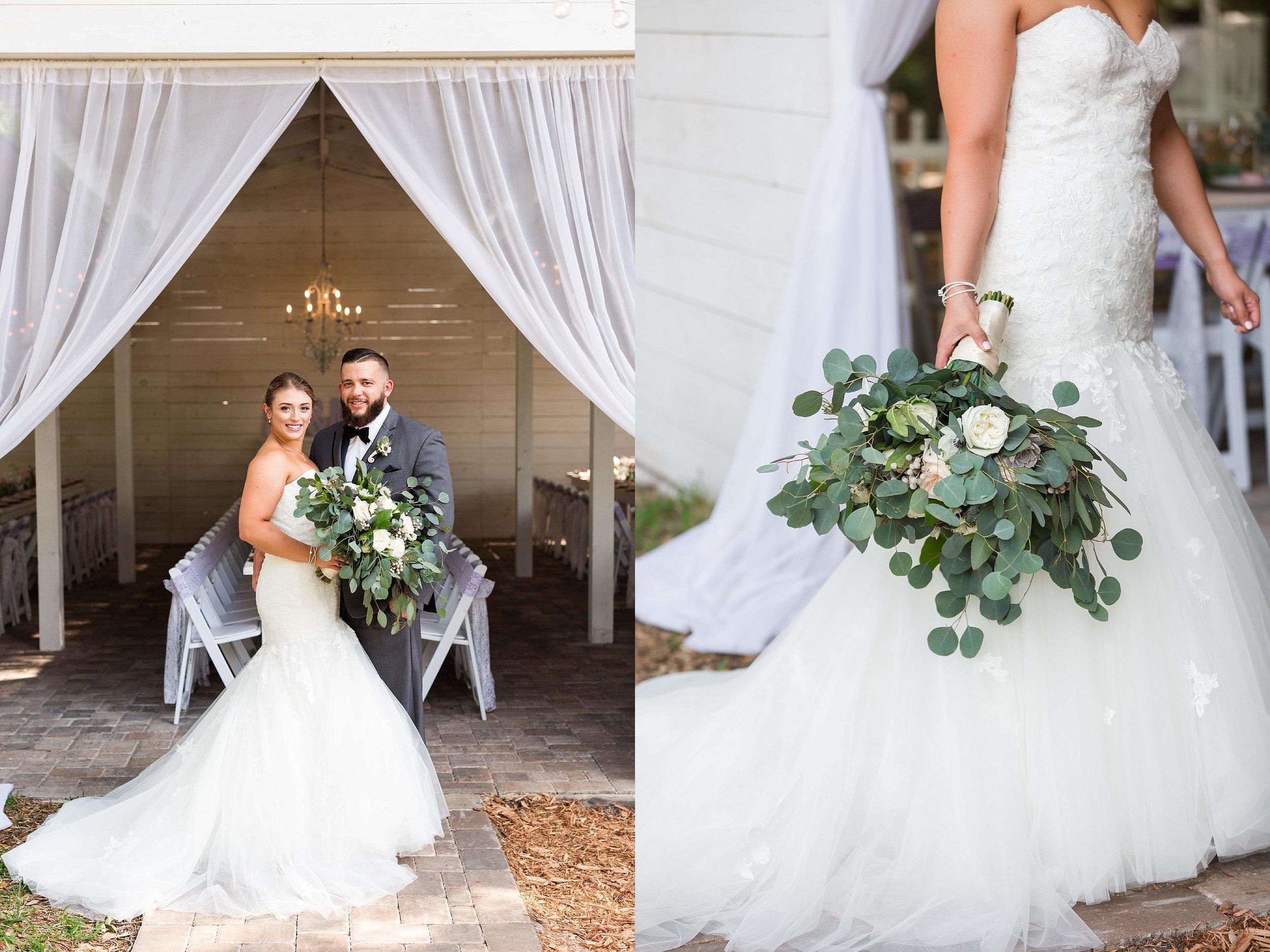 Emma and Dom Wedding Blog_0041.jpg