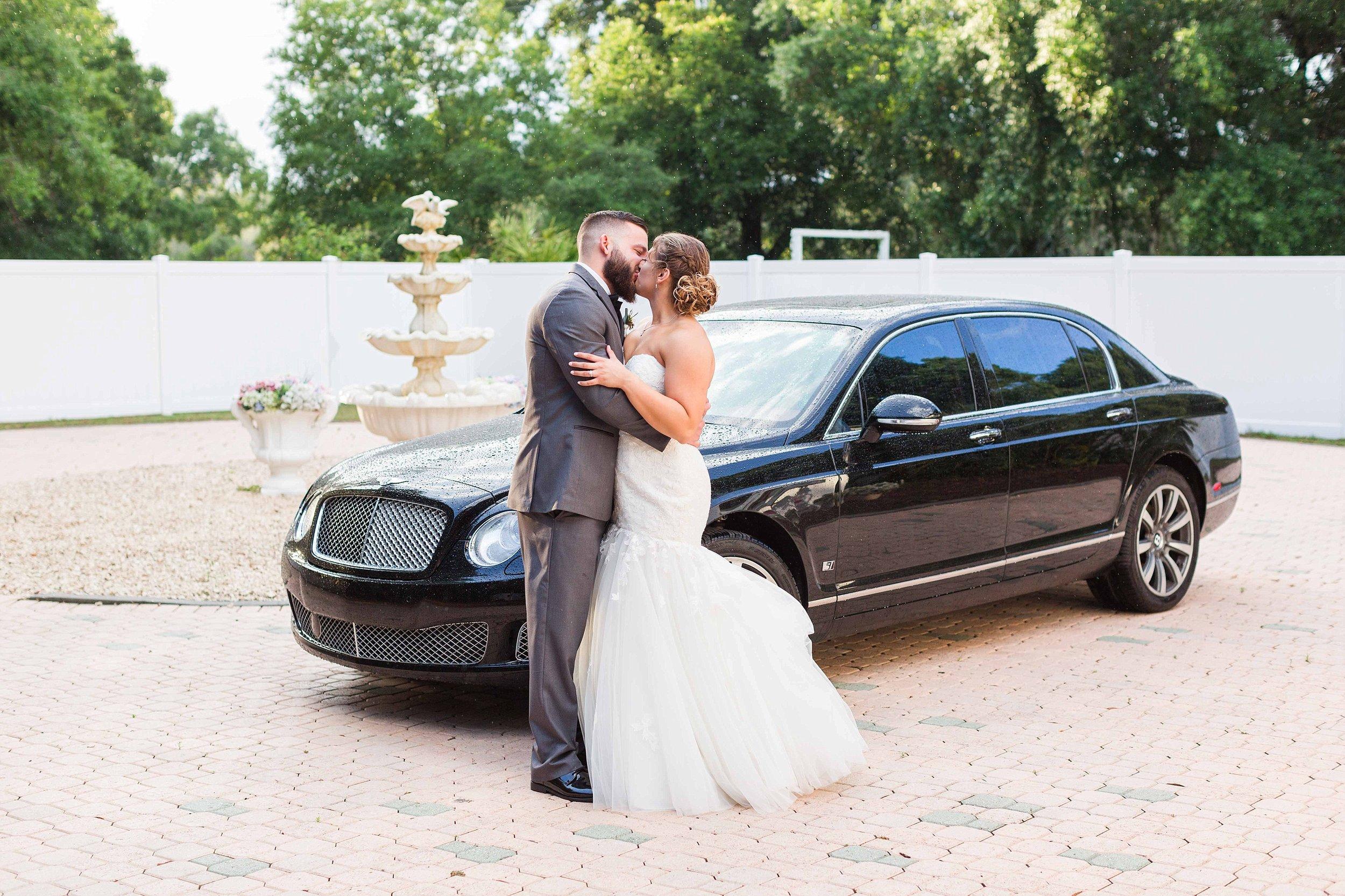 Emma and Dom Wedding Blog_0042.jpg