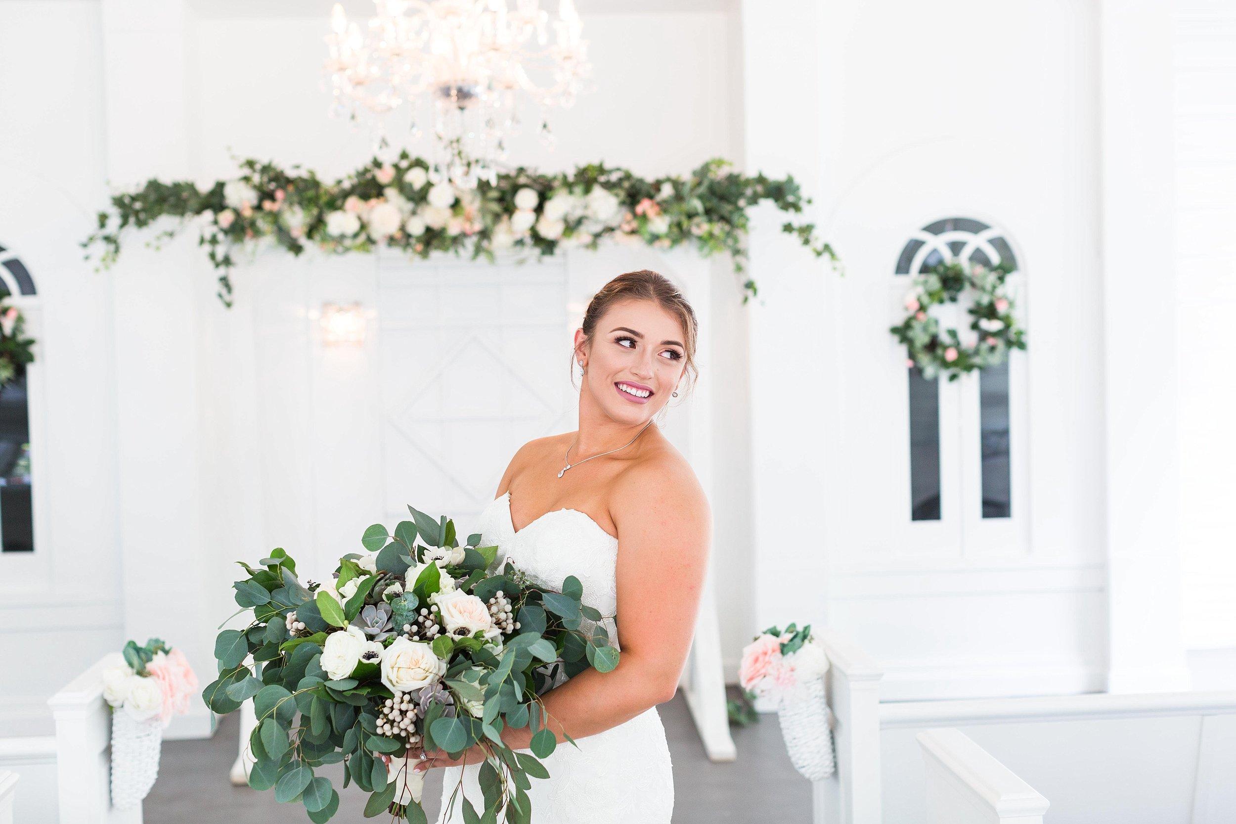 Emma and Dom Wedding Blog_0036.jpg