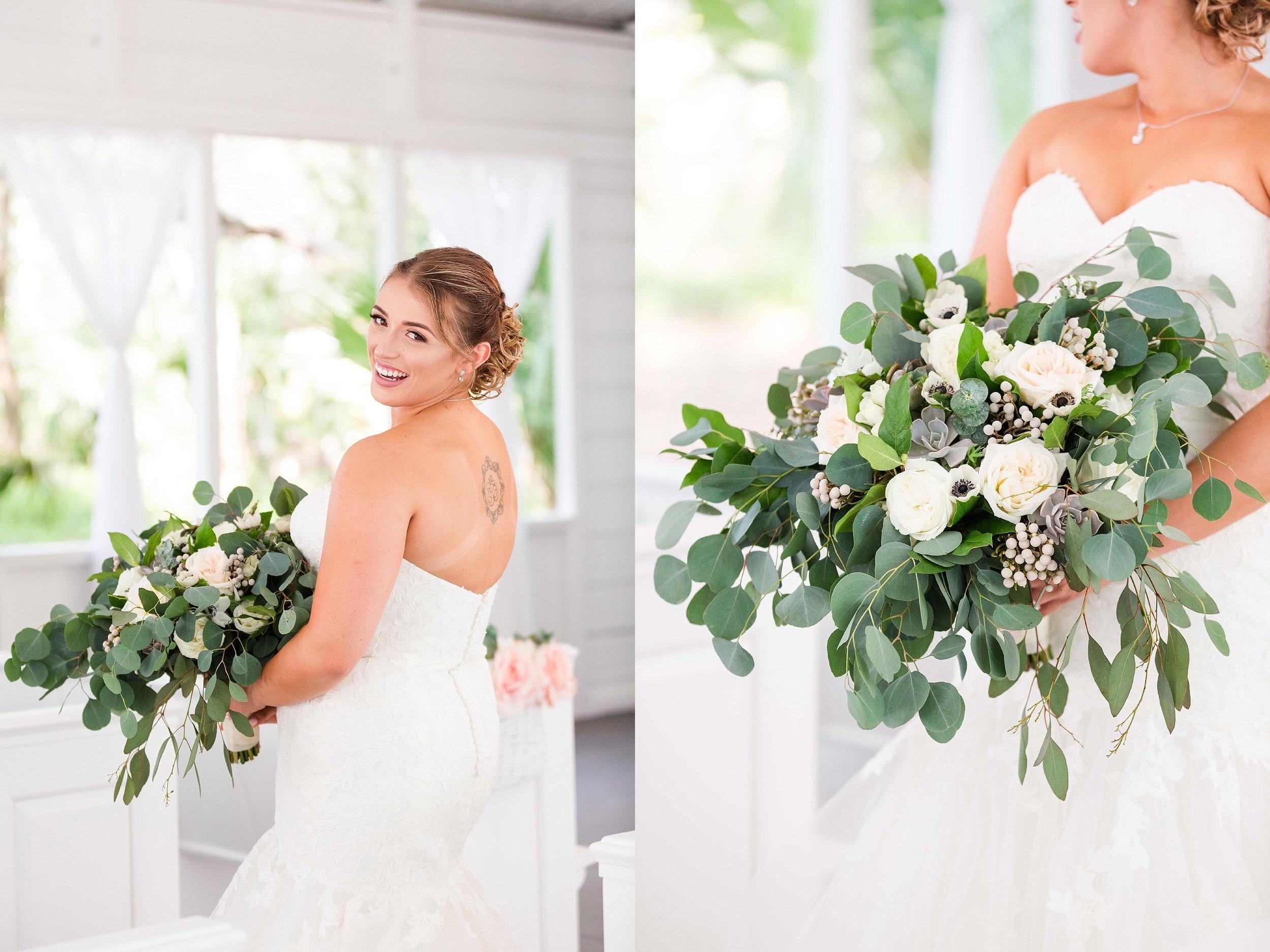 Emma and Dom Wedding Blog_0037.jpg