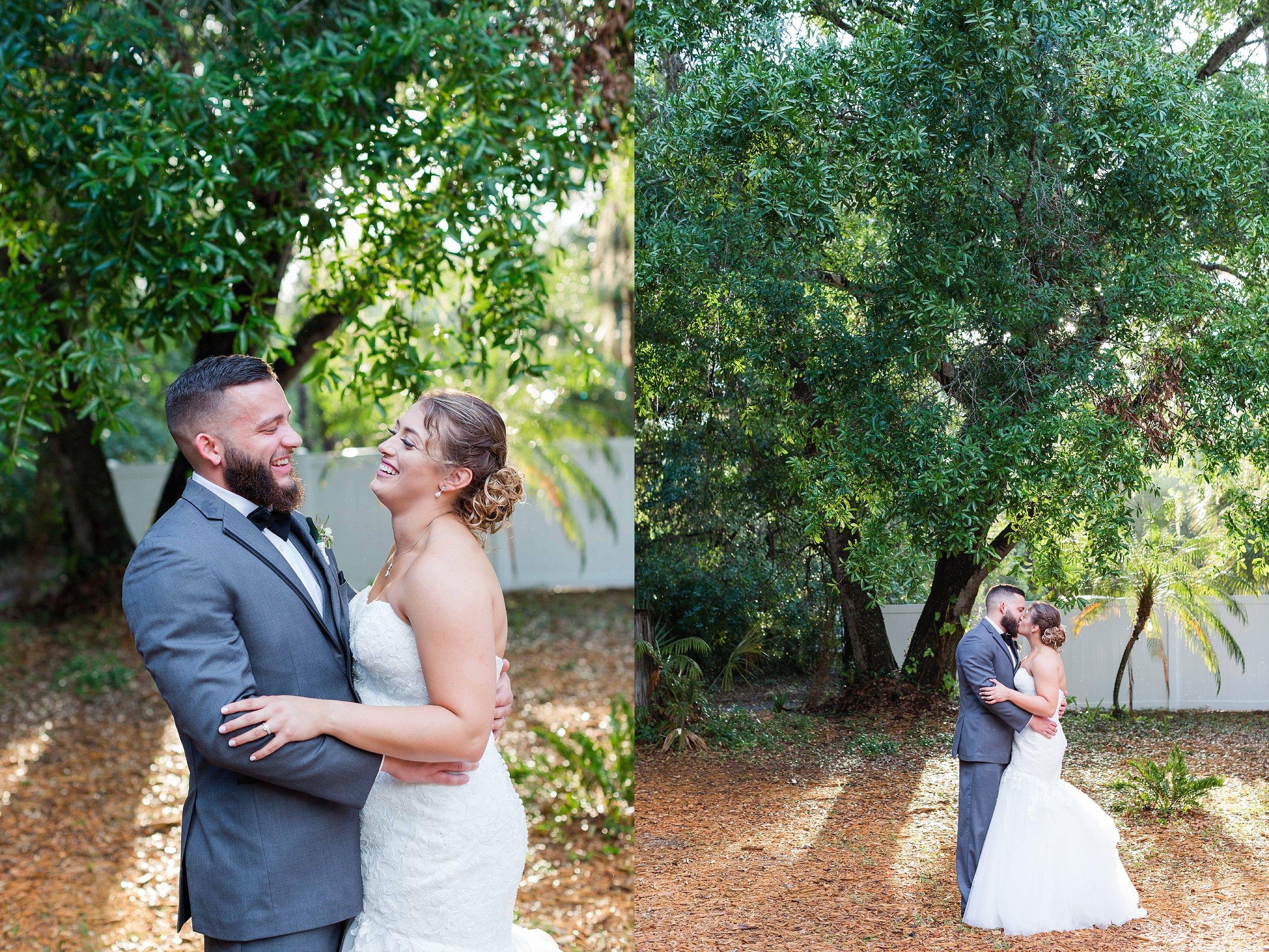 Emma and Dom Wedding Blog_0043.jpg