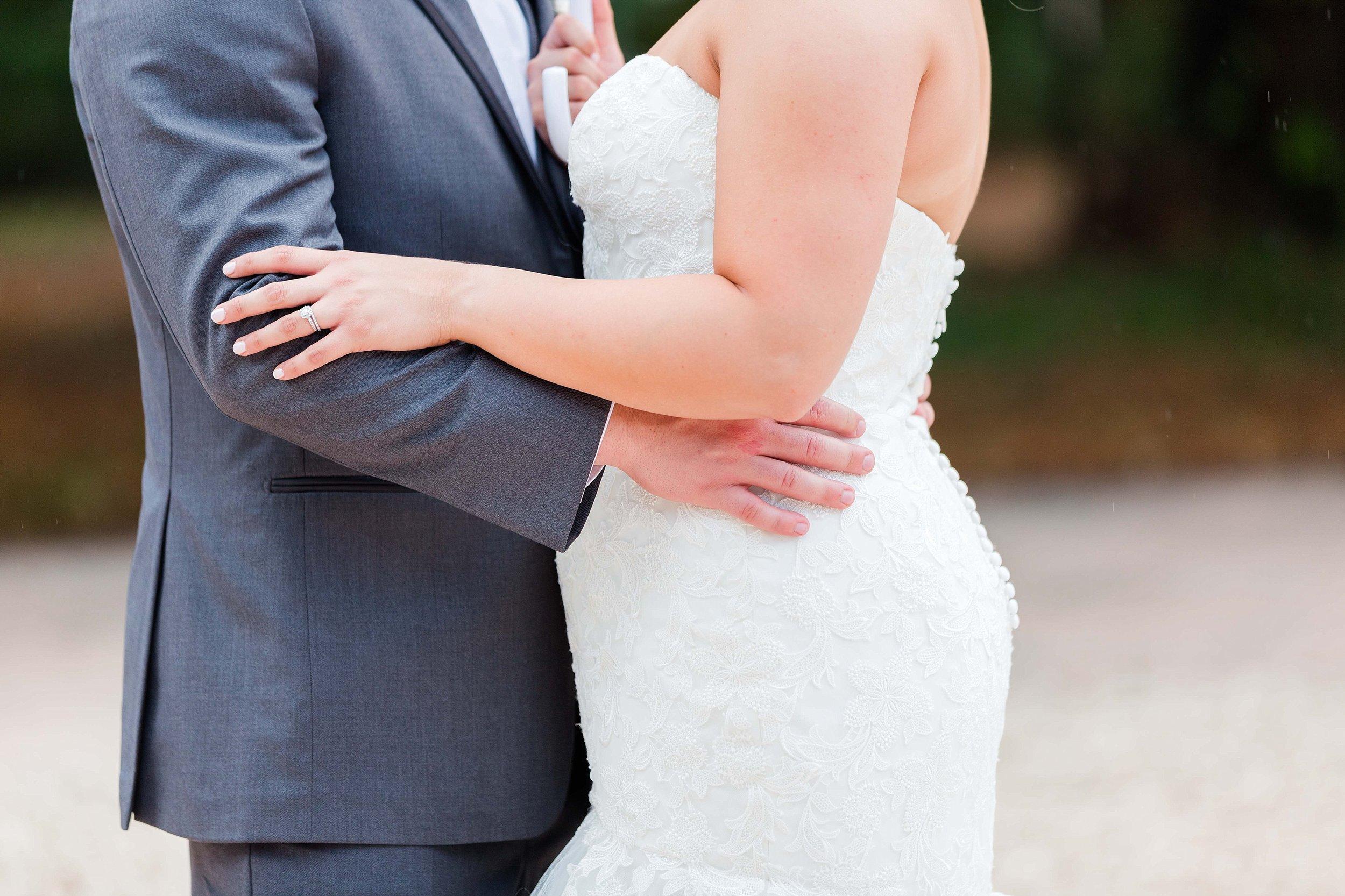 Emma and Dom Wedding Blog_0044.jpg