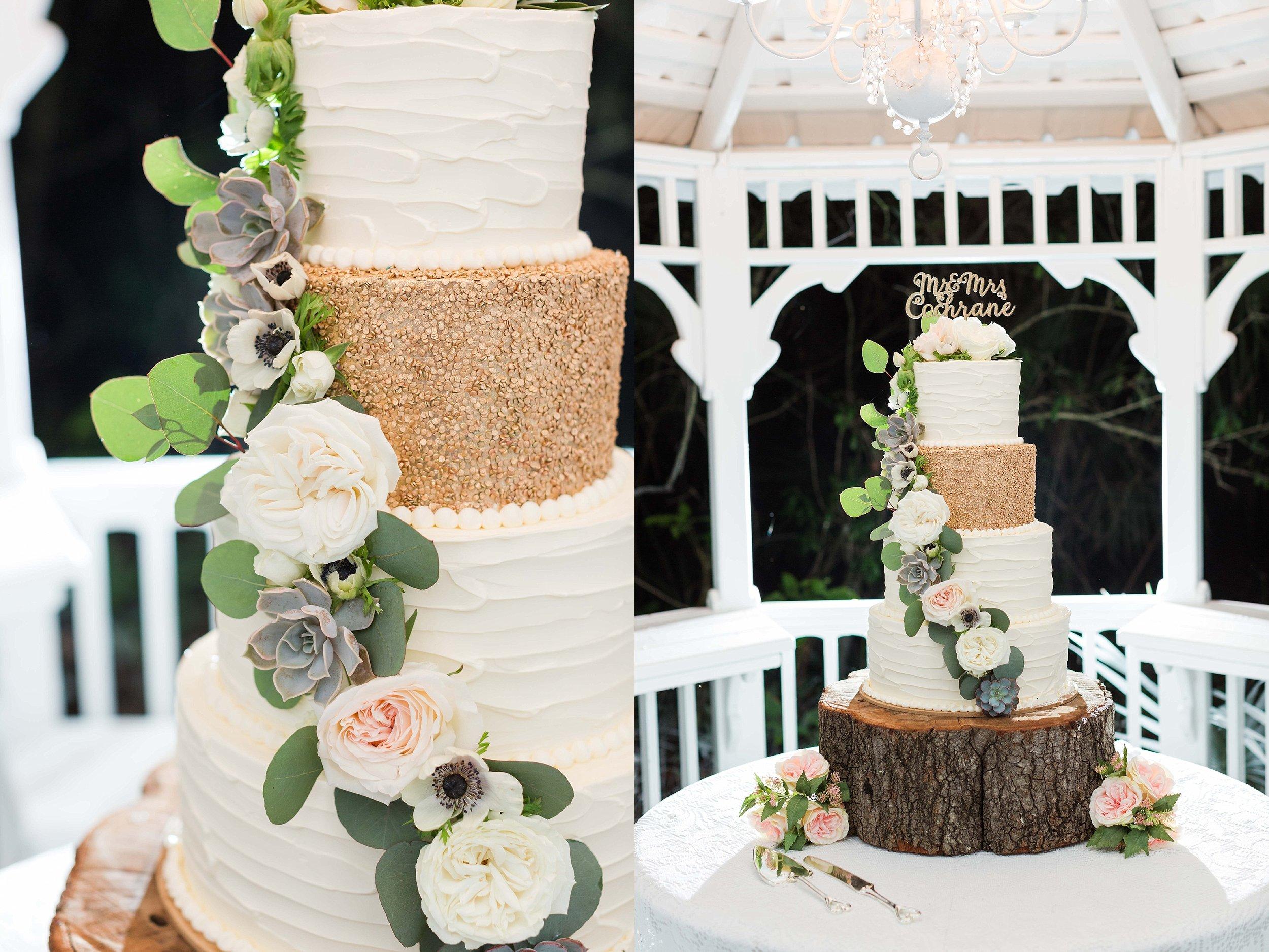 Emma and Dom Wedding Blog_0050.jpg
