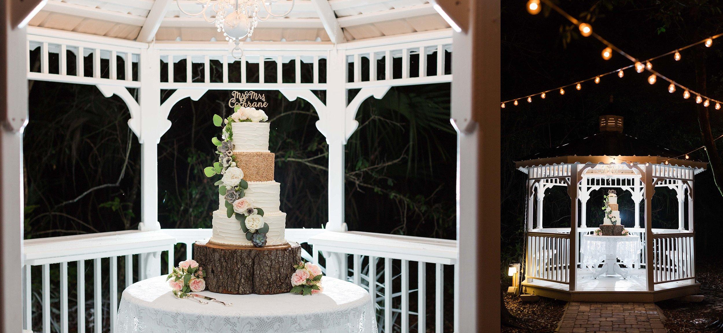Emma and Dom Wedding Blog_0051.jpg