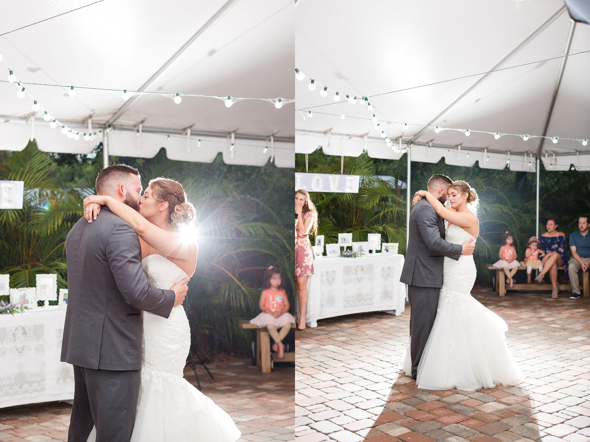 Emma and Dom Wedding Blog_0052.jpg